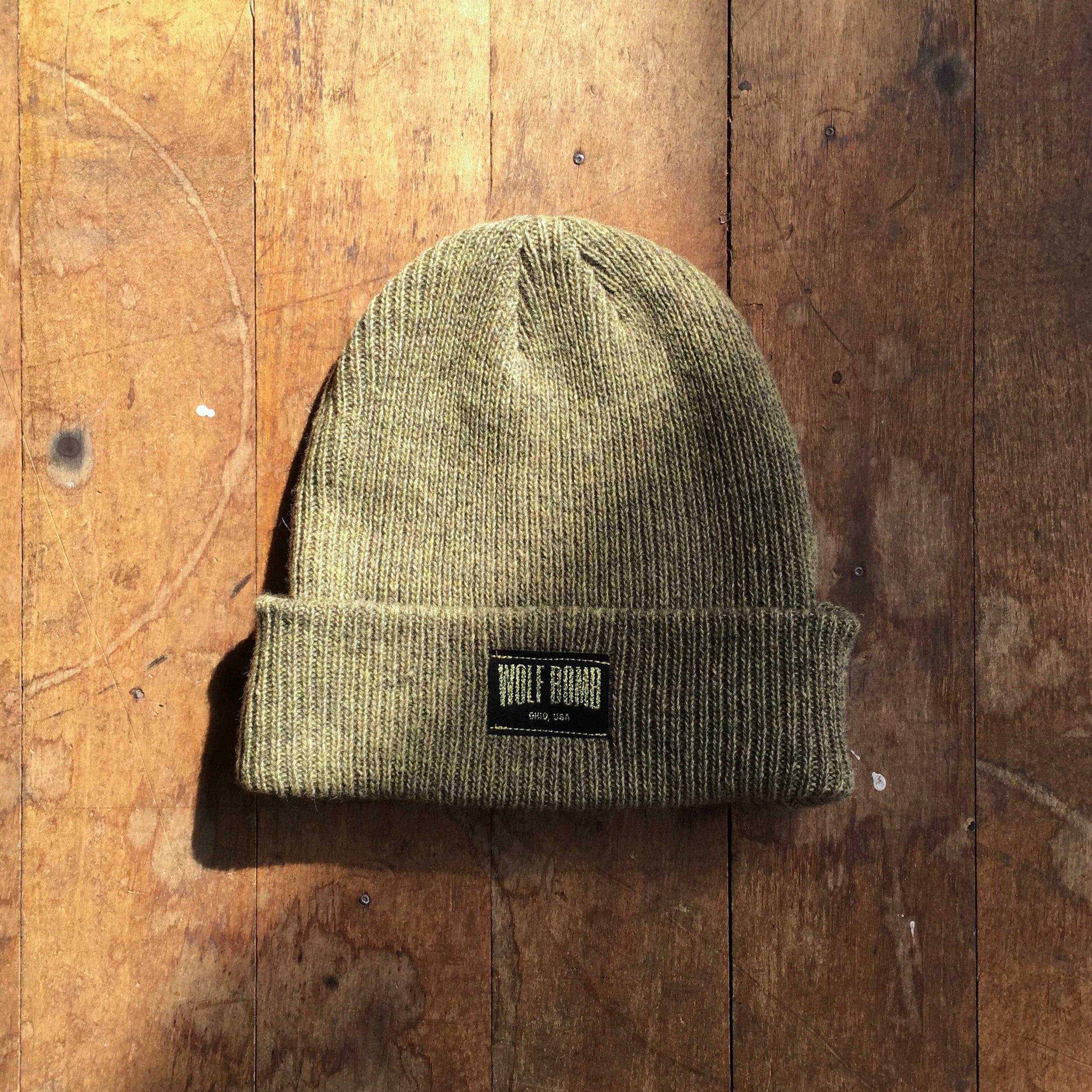 WB Hat.JPG