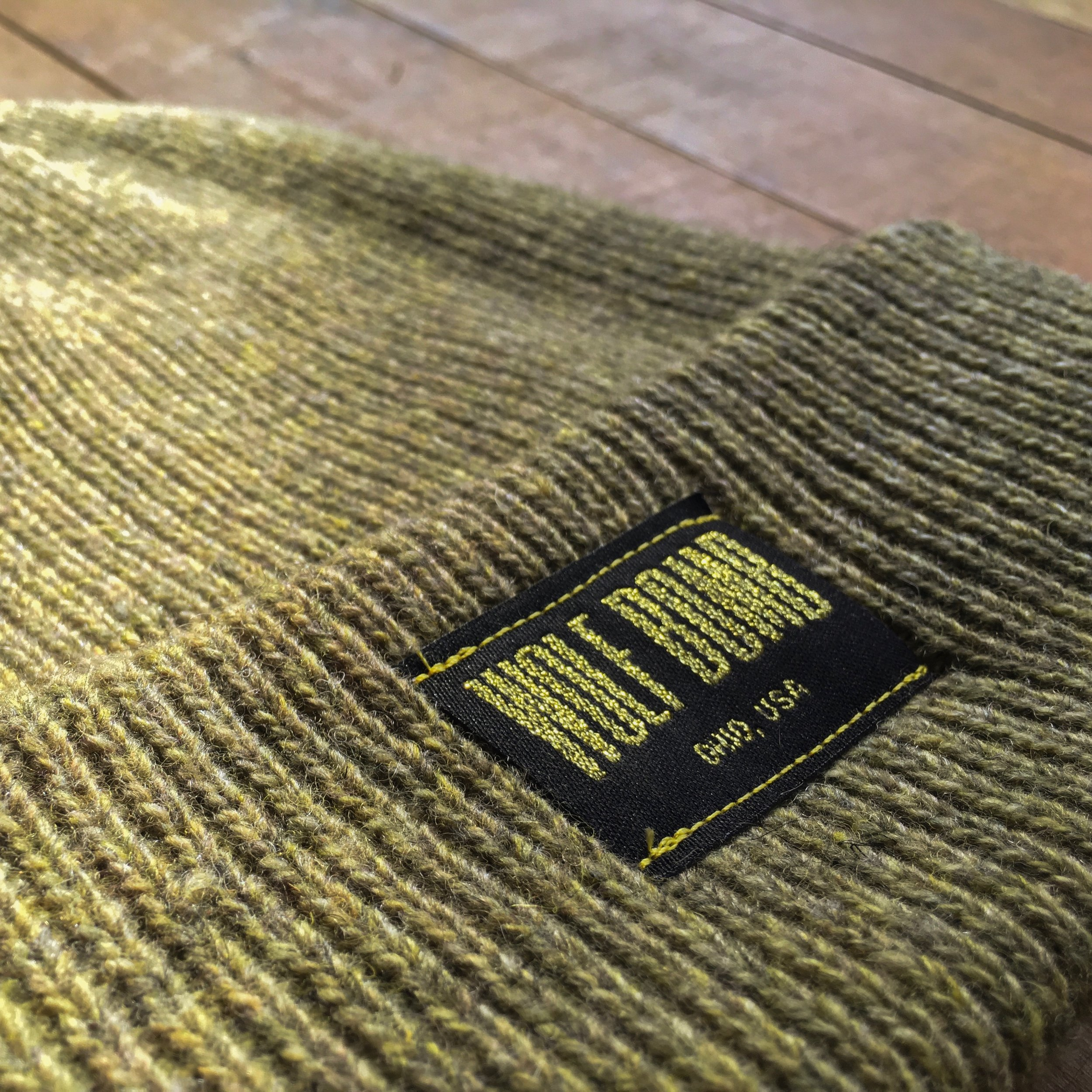 wb hat2.JPG