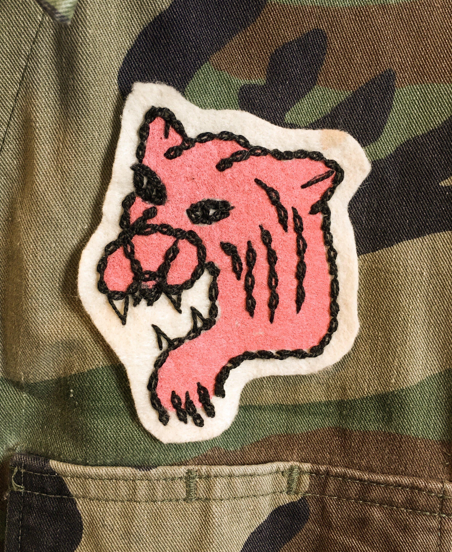wb tiger patch.jpg
