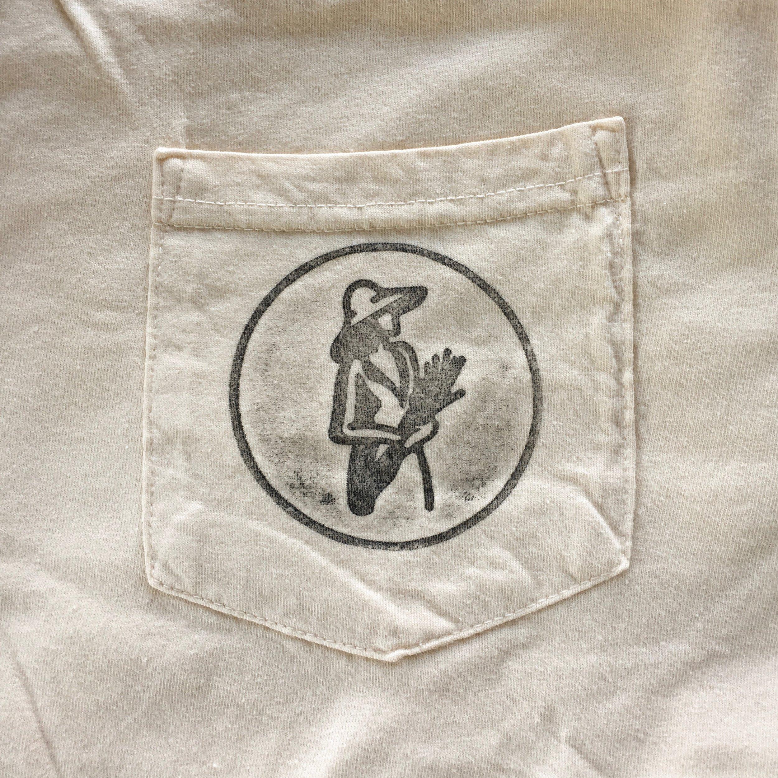wb stamp shirt 1.JPG