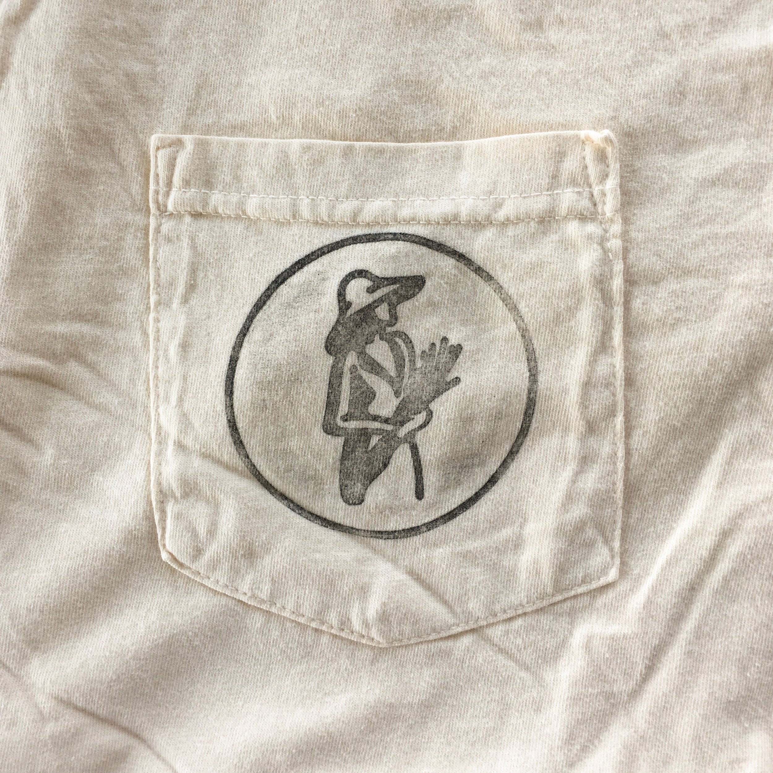 wb stamp shirt 2.JPG