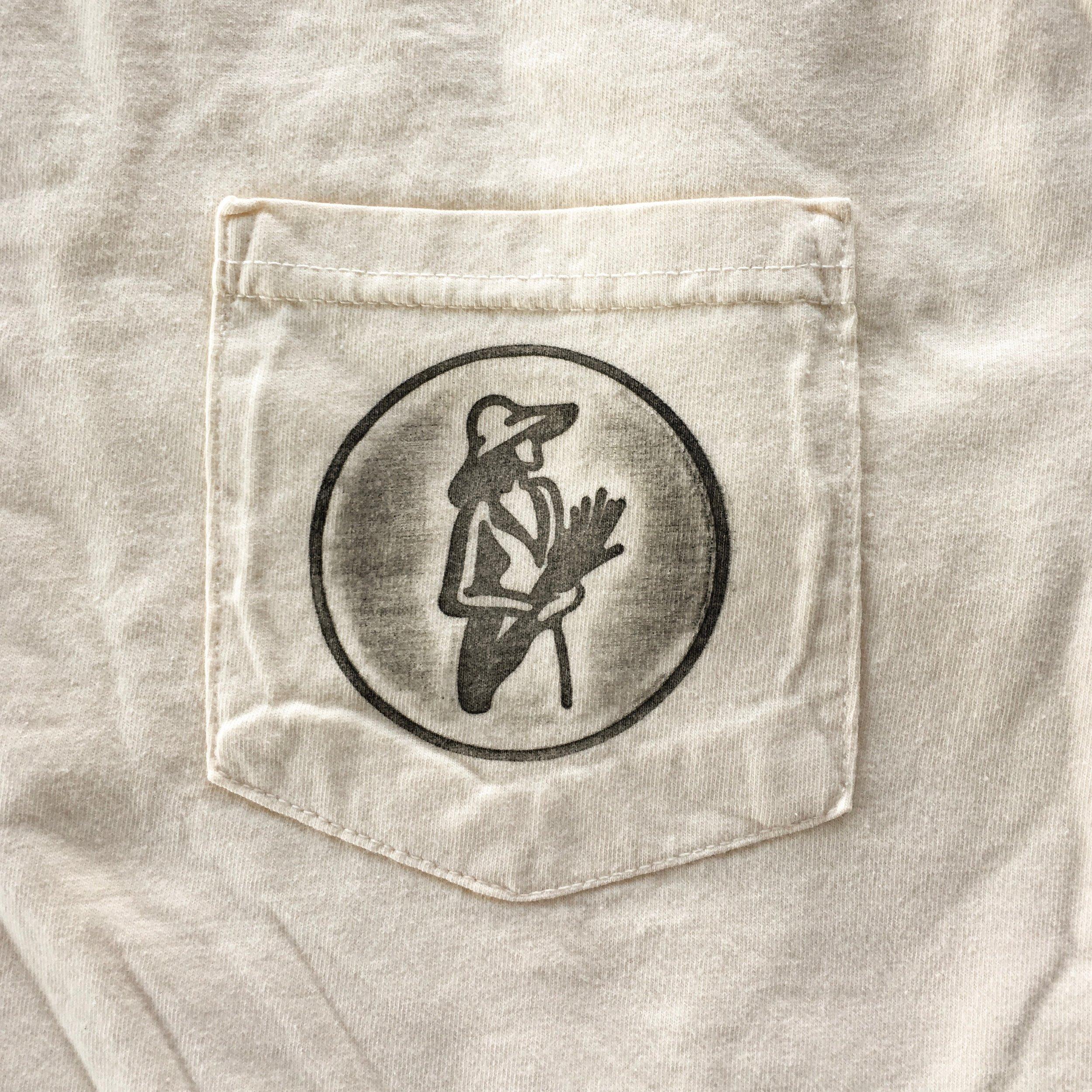 wb stamp shirt 3.JPG