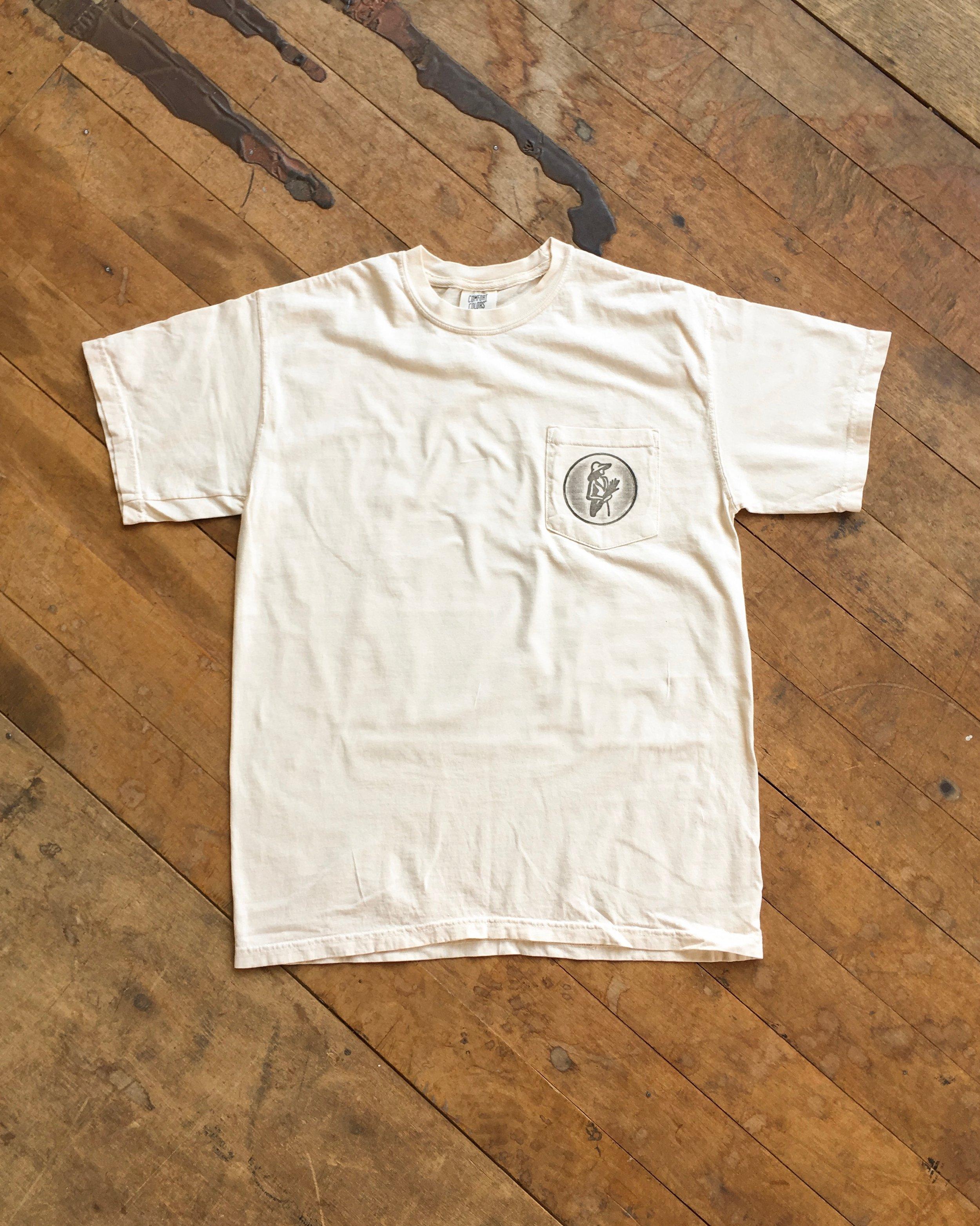 wb stamp shirt.JPG