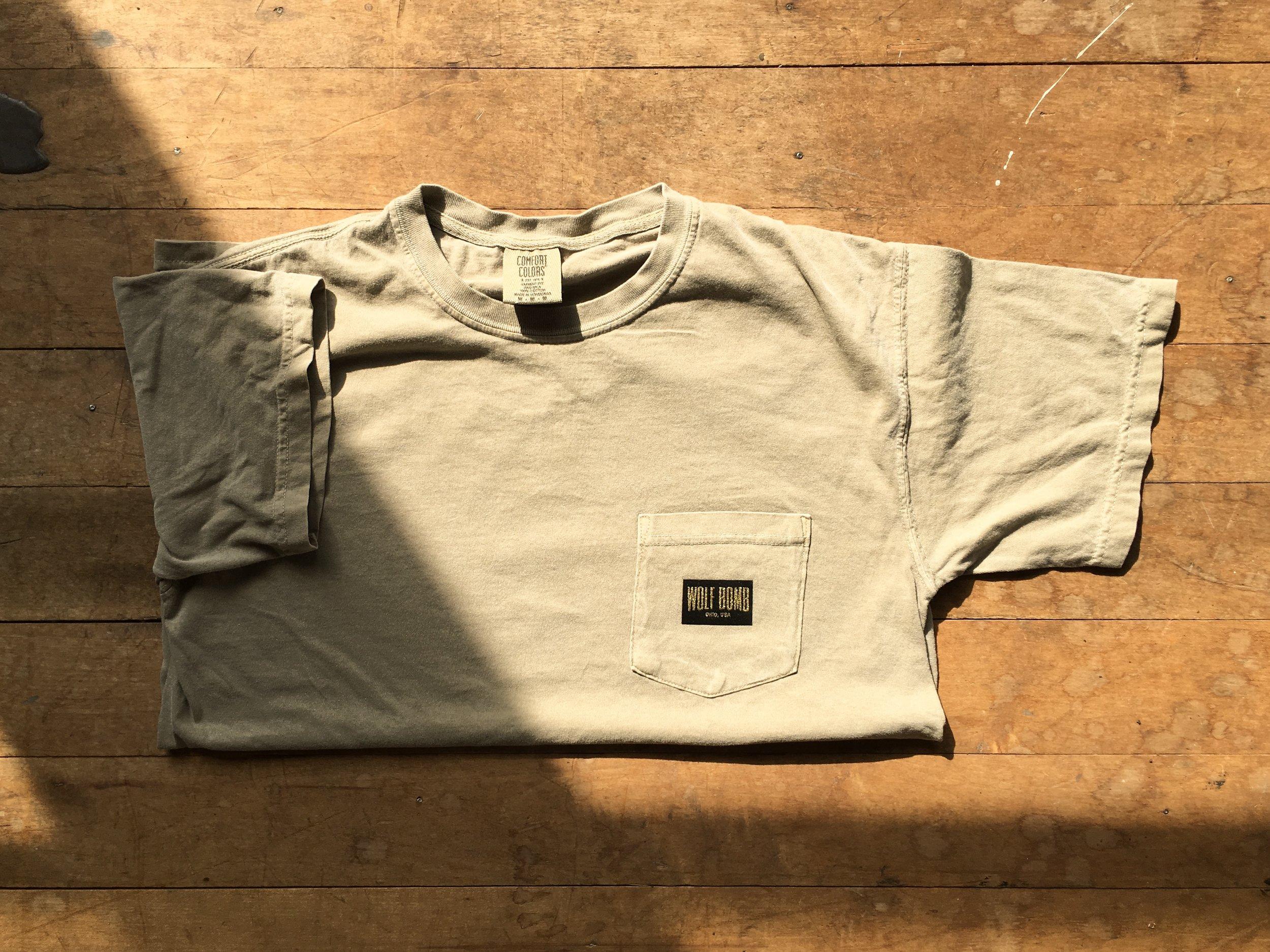wb tag shirt.jpg