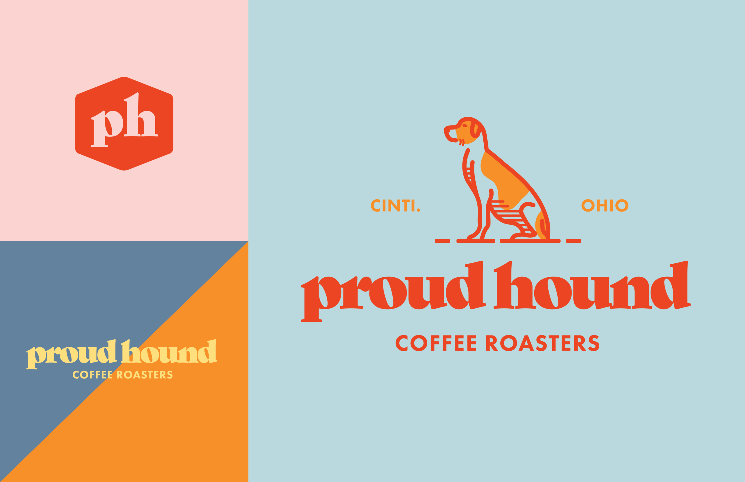 Proud Hound Portfolio boards-01.png