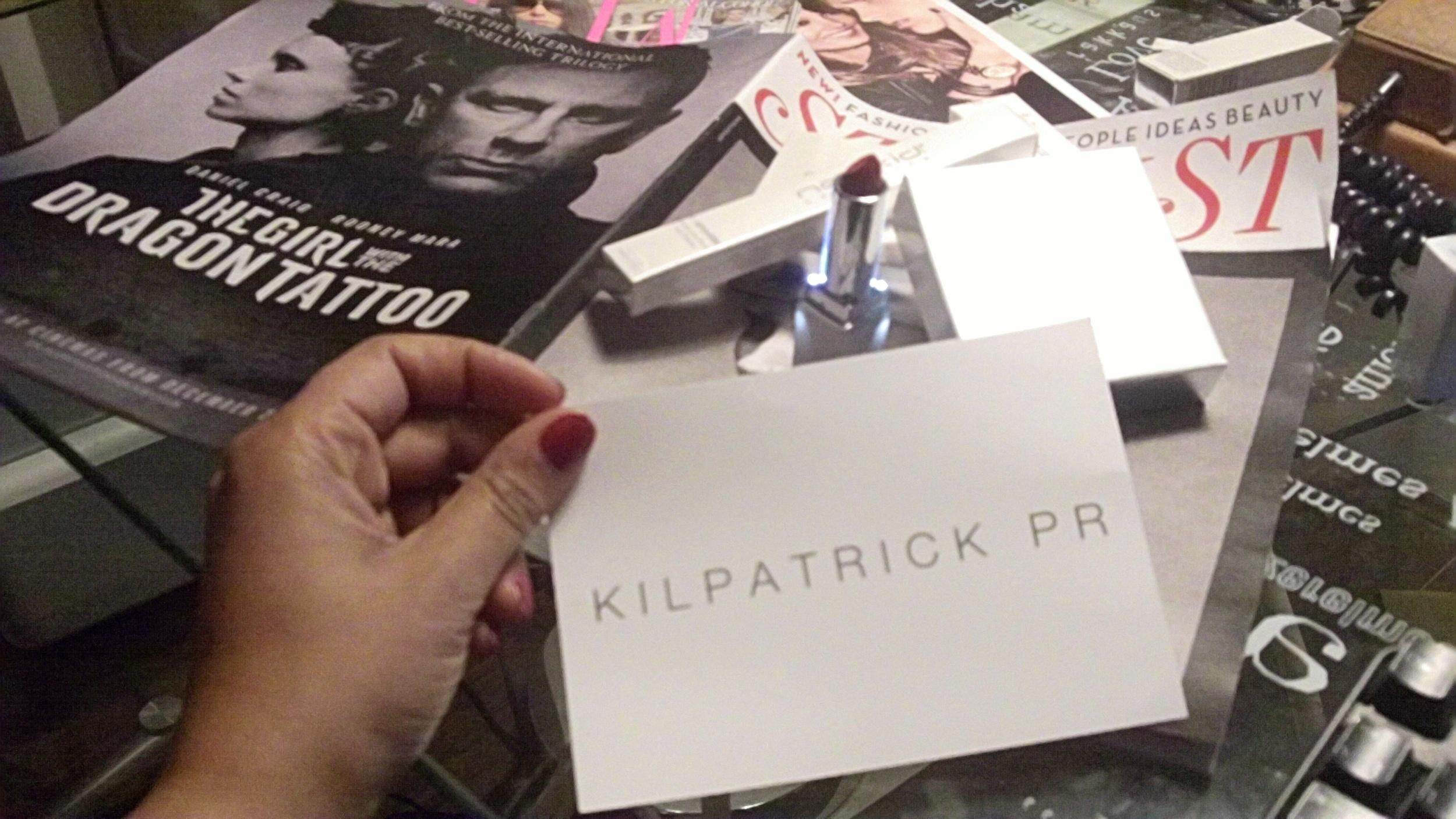 kilpatrick-pr.jpg