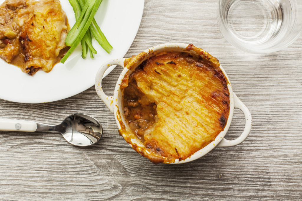 HH-Little-Dish-Brand-Cottage-Pie001-1024x682.jpg