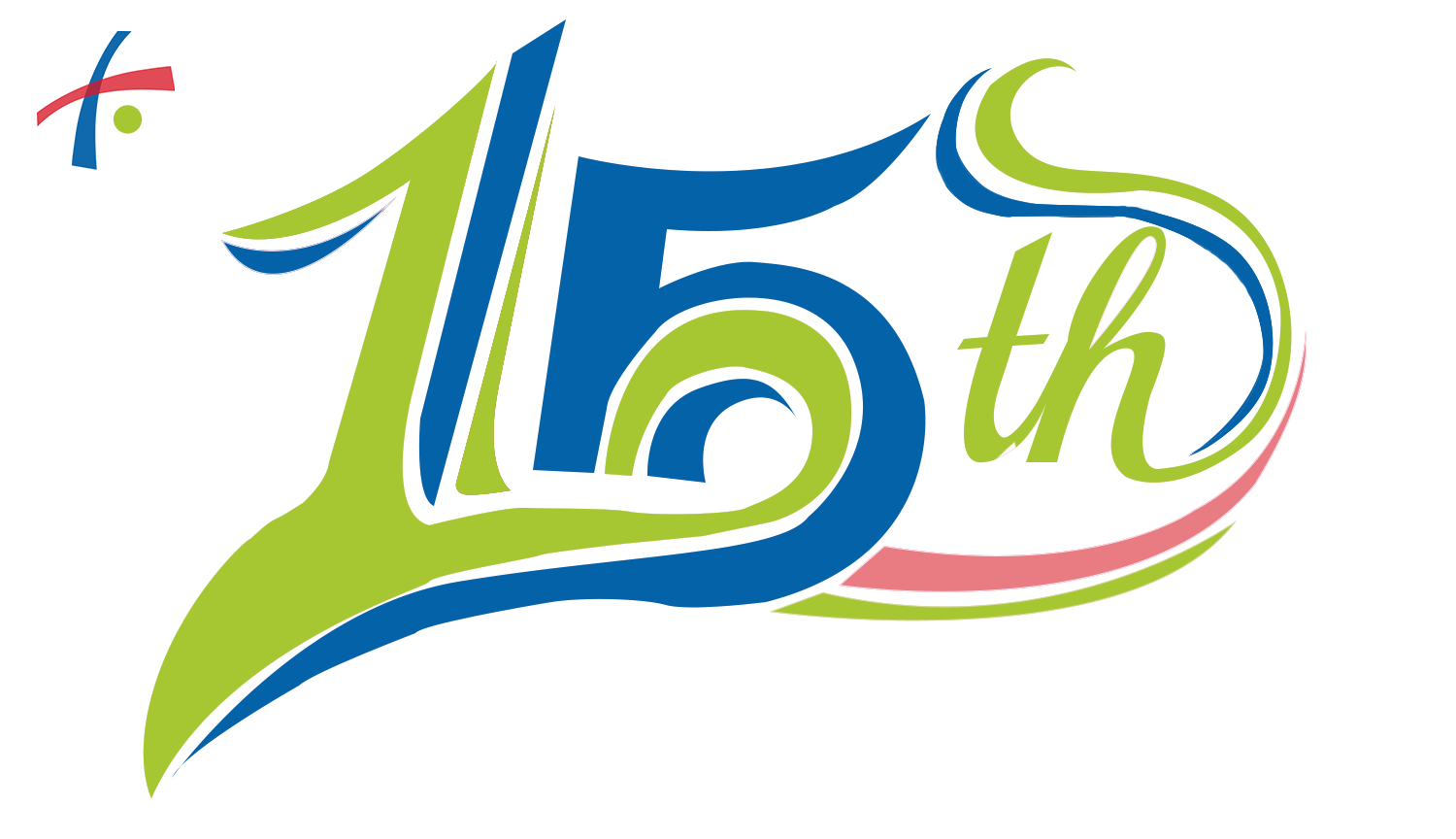 15th Birthday Graphic.png