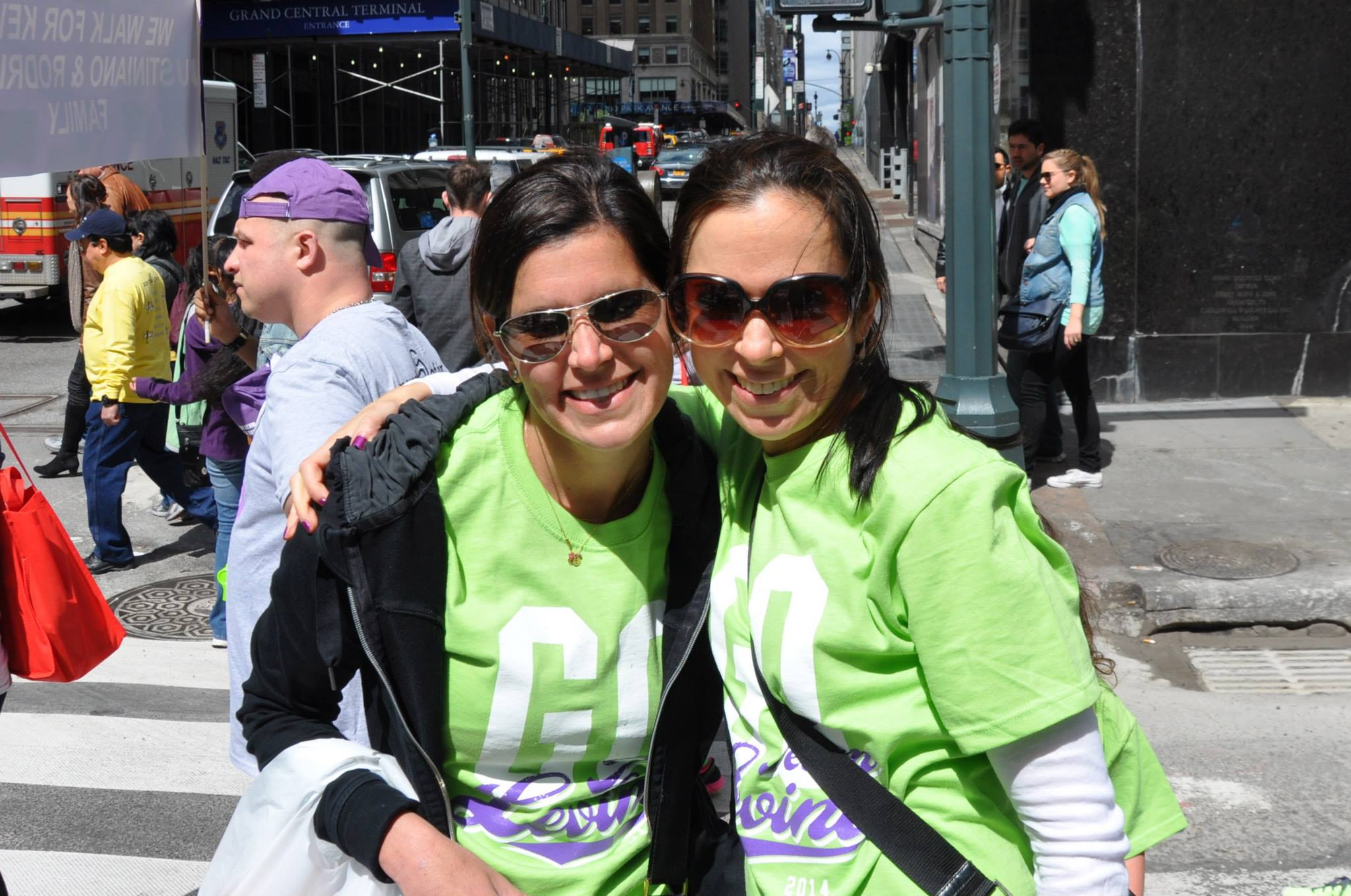 michele-witlieb-and-paulina-levine-at-the-2015-march-for-babies-walk_16729826188_o.jpg