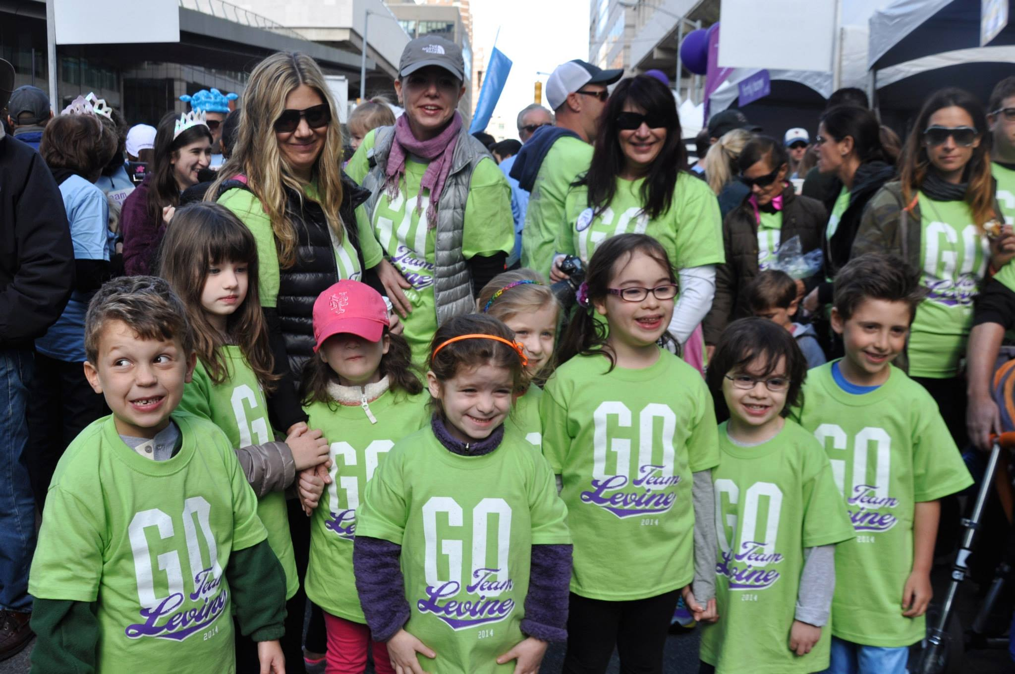 team-levine-walkers-at-the-2015-march-for-babies-walk_16297477933_o.jpg