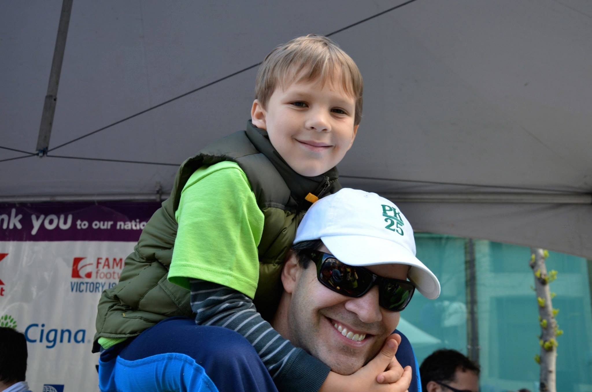 tucker-and-andrew-gongaware-at-the-2015-march-for-babies-walk_16710163247_o.jpg