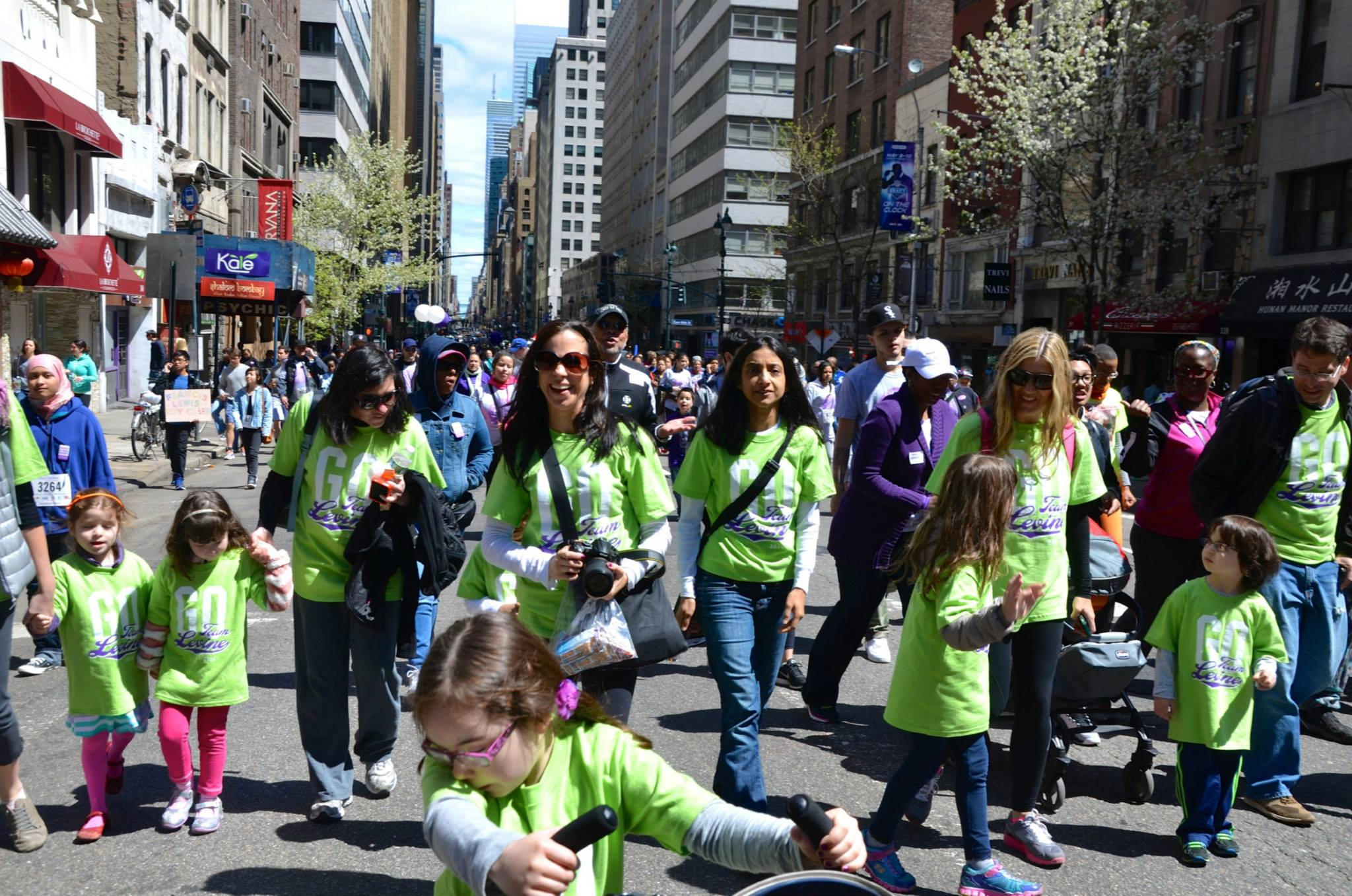 team-levine-walkers-at-the-2015-march-for-babies-walk_16297477553_o.jpg
