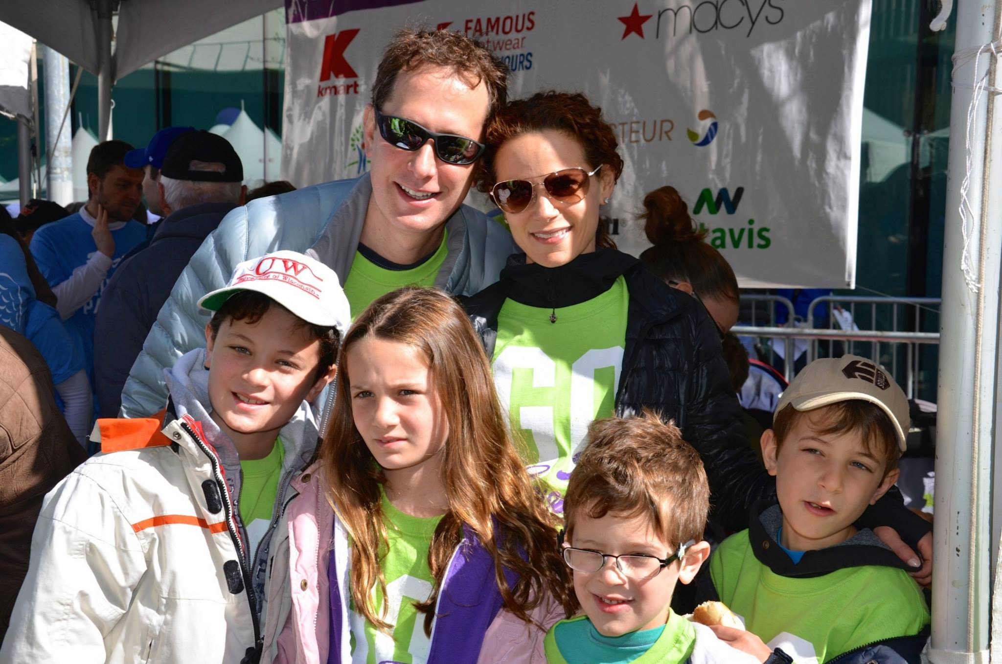 small-family-at-the-2015-march-for-babies-walk_16891569266_o.jpg