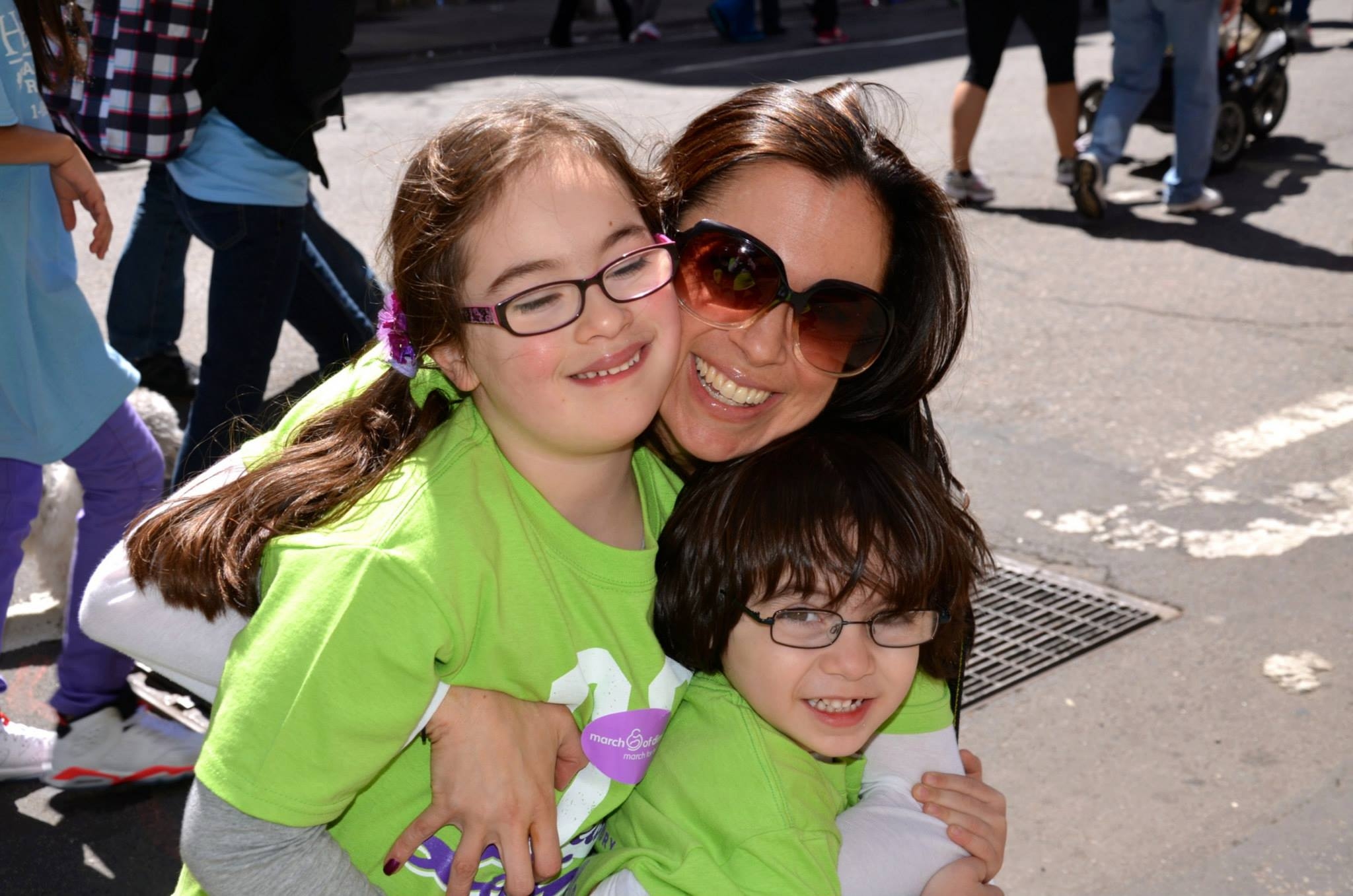 olivia-paulina-and-julian-levine-at-the-2015-march-for-babies-walk_16891568716_o.jpg