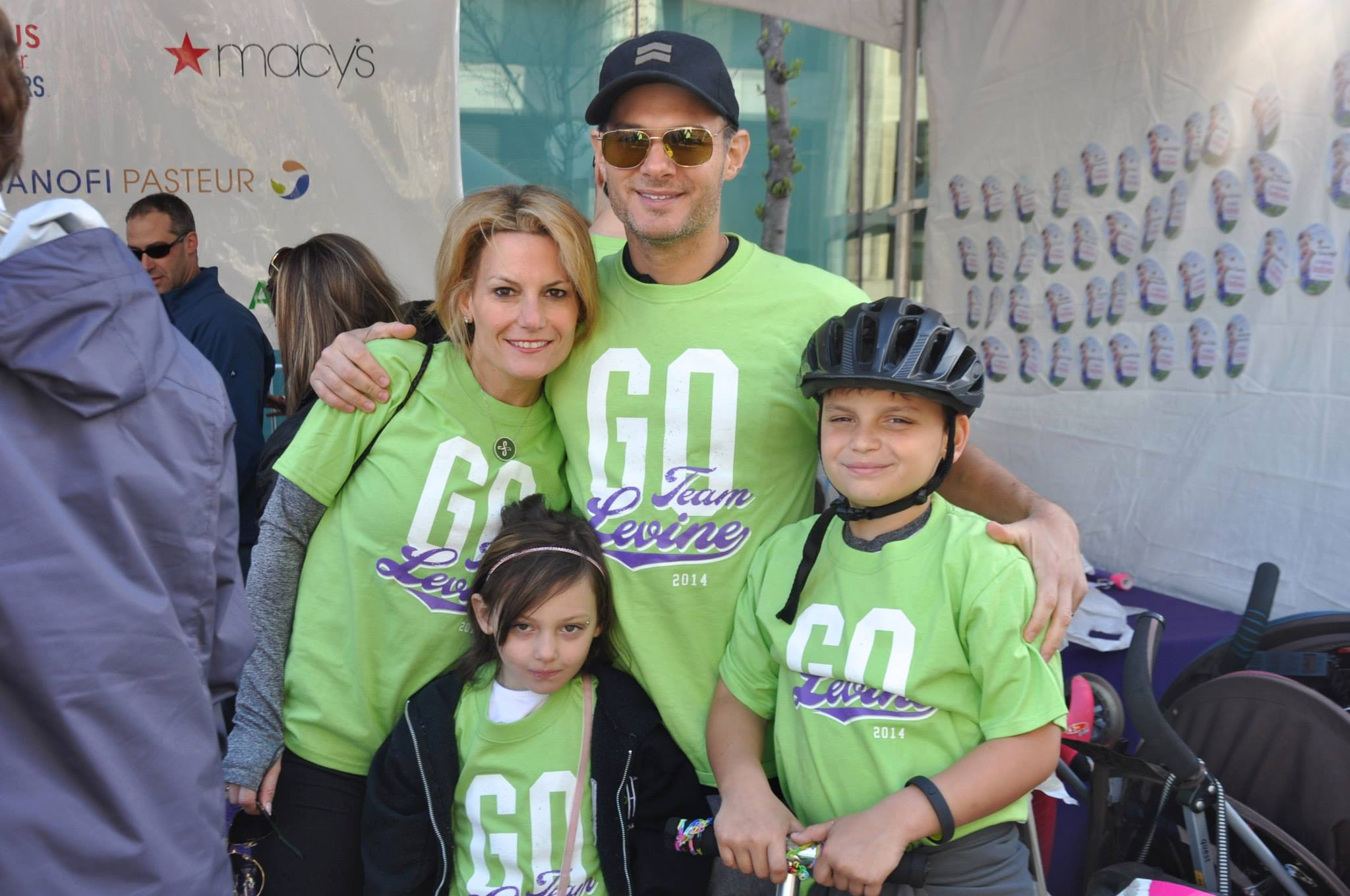 pollack-family-at-the-2015-march-for-babies-walk_16916486221_o.jpg