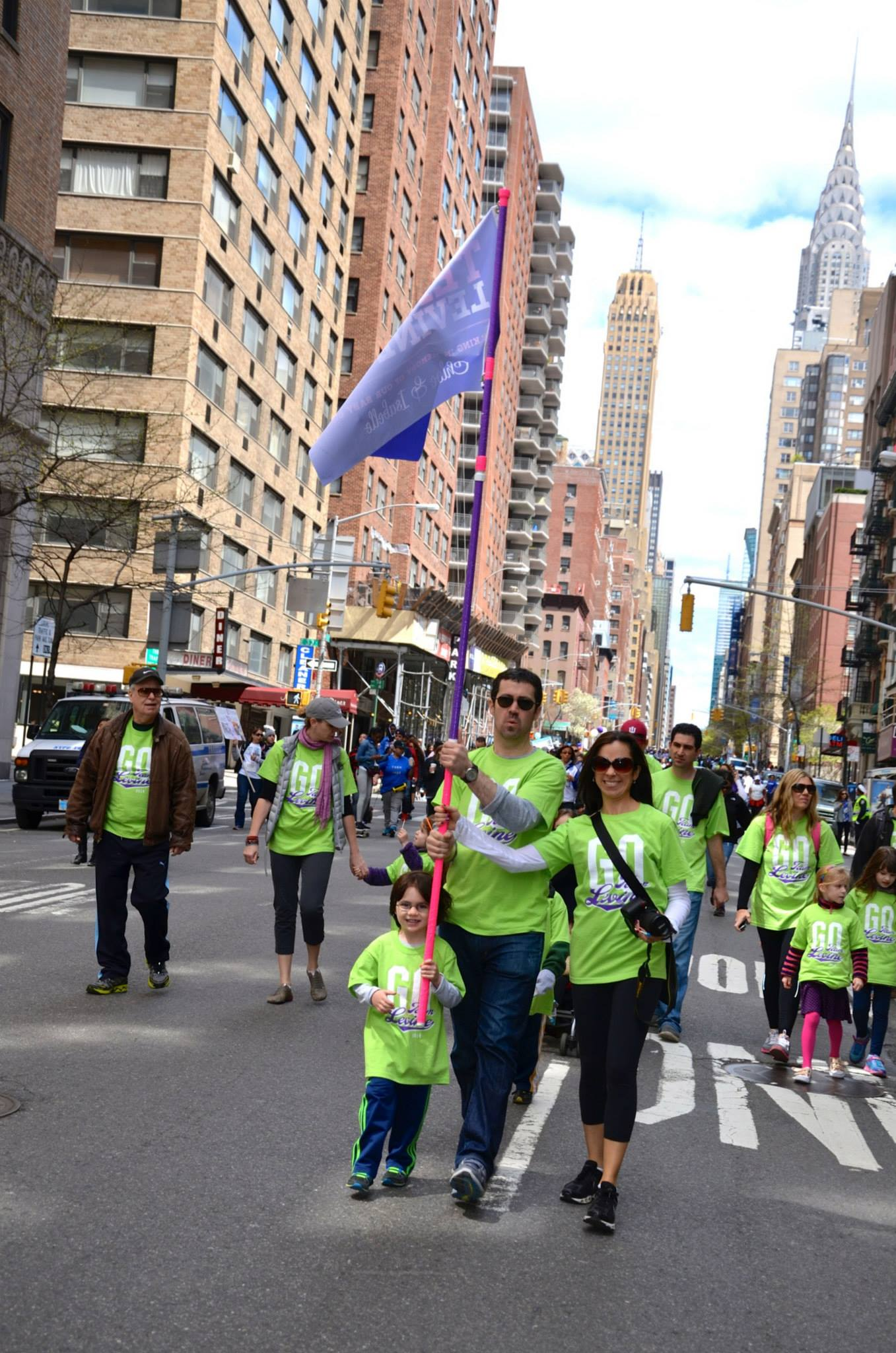 julian-josh-and-paulina-levine-at-the-2015-march-for-babies-walk_16917495685_o.jpg