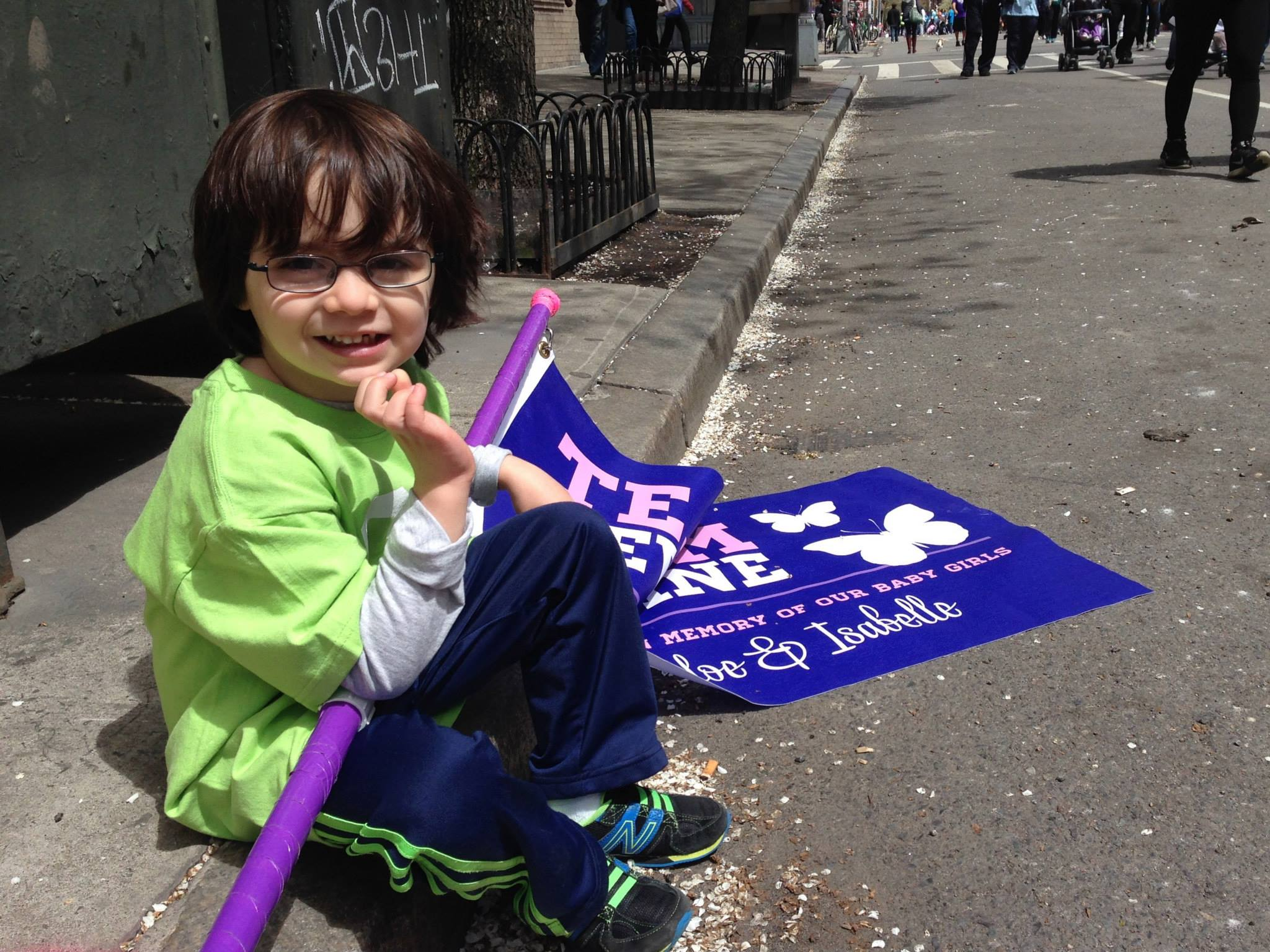 julian-levine-at-the-2015-march-for-babies-walk_16917471405_o.jpg