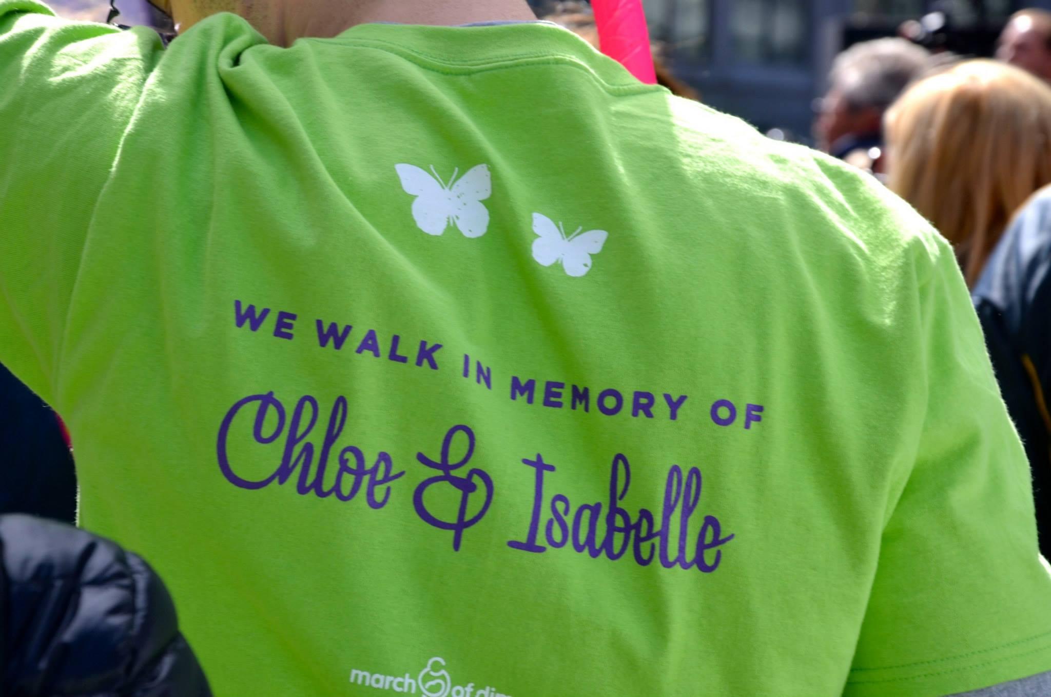 2015-march-for-babies-walk_16730040750_o.jpg