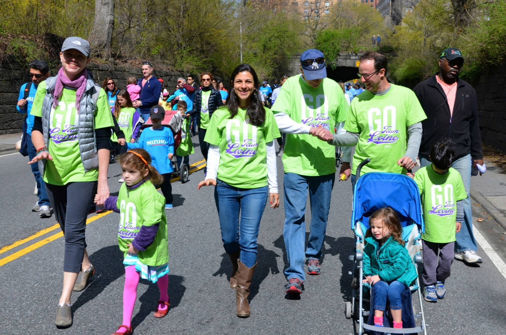 godina--goldsteinrosenthal-families-at-the-2015-march-for-babies-walk_16710135197_o.jpg