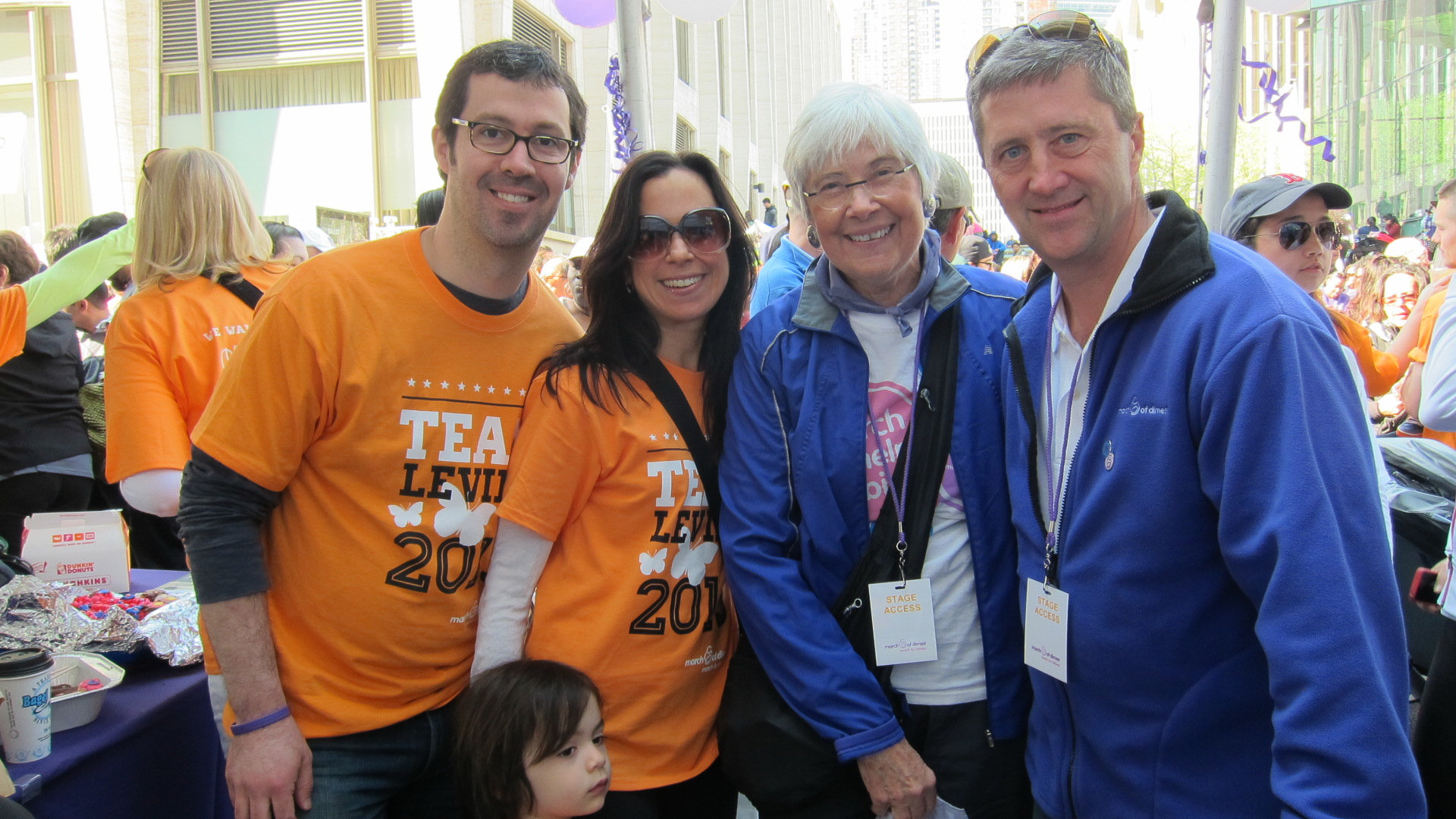 josh--paulina-levine-with-dr-jennifer-howse--march-of-dimes-foundation-president-and-bill-fitzgerald--ge-aviations-general-manager--2013-national-march-for-babies-chairman_13096485963_o.jpg