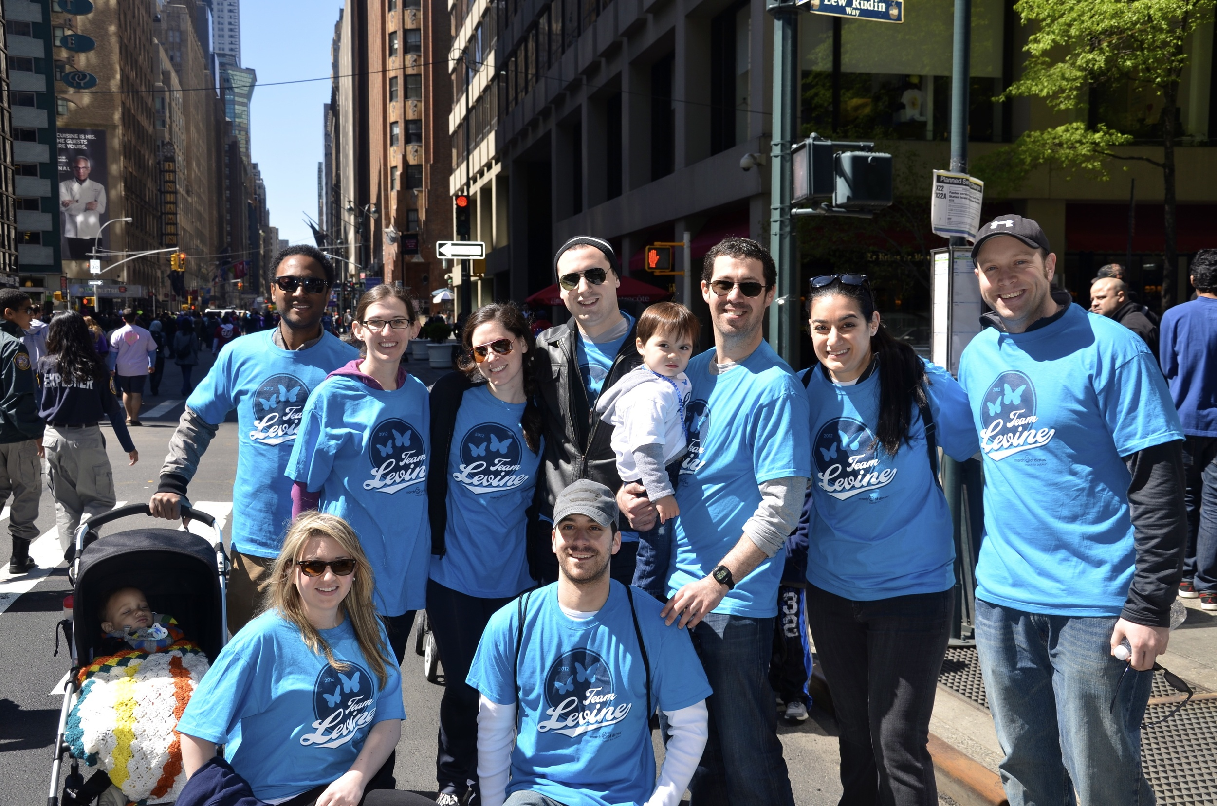 ai-crew-at-the-2012-march-for-babies-walk_8539152411_o.jpg