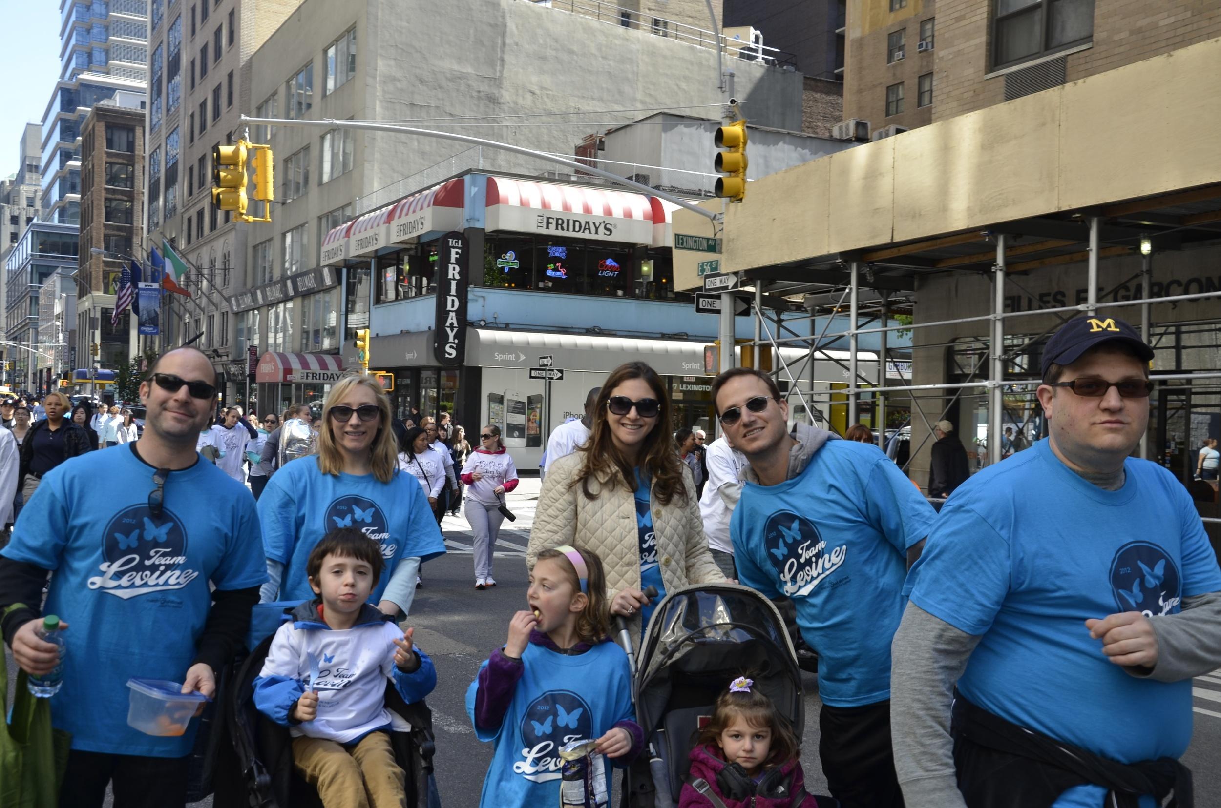 hoffman-family--katz-family--gregg-beinin-at-the-2012-march-for-babies-walk_8540258710_o.jpg