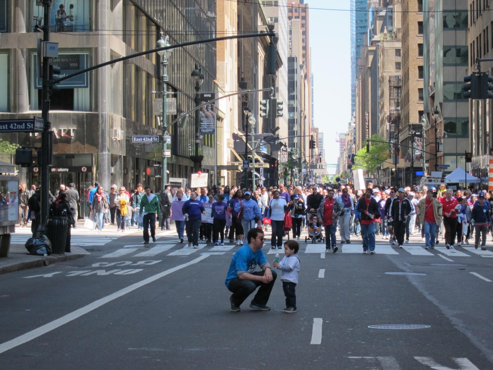 josh--julian-levine-at-the-2012-march-for-babies-walk_8540260090_o.jpg