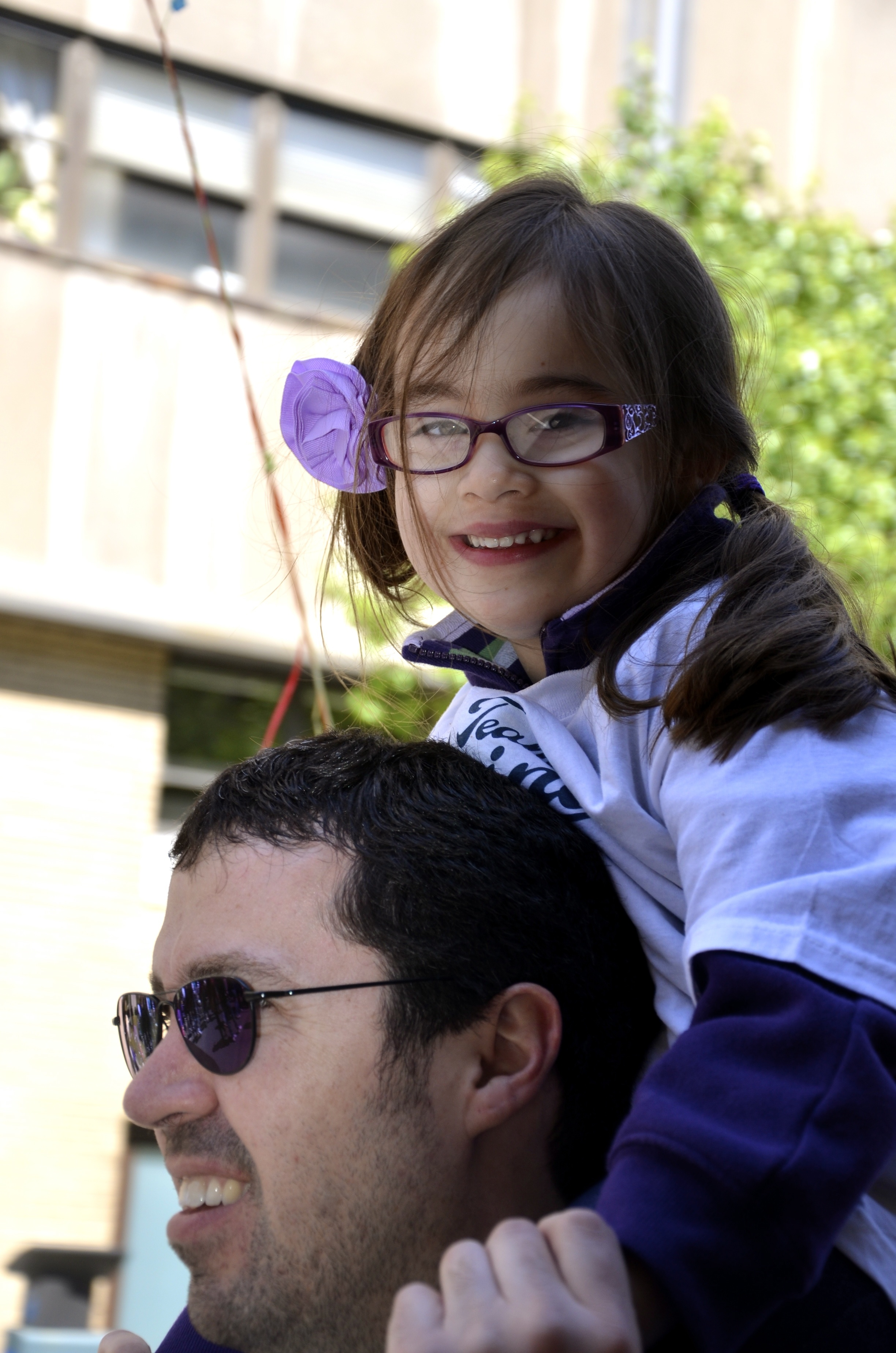 josh--olivia-levine-at-the-2012-march-for-babies-walk_8540258428_o.jpg
