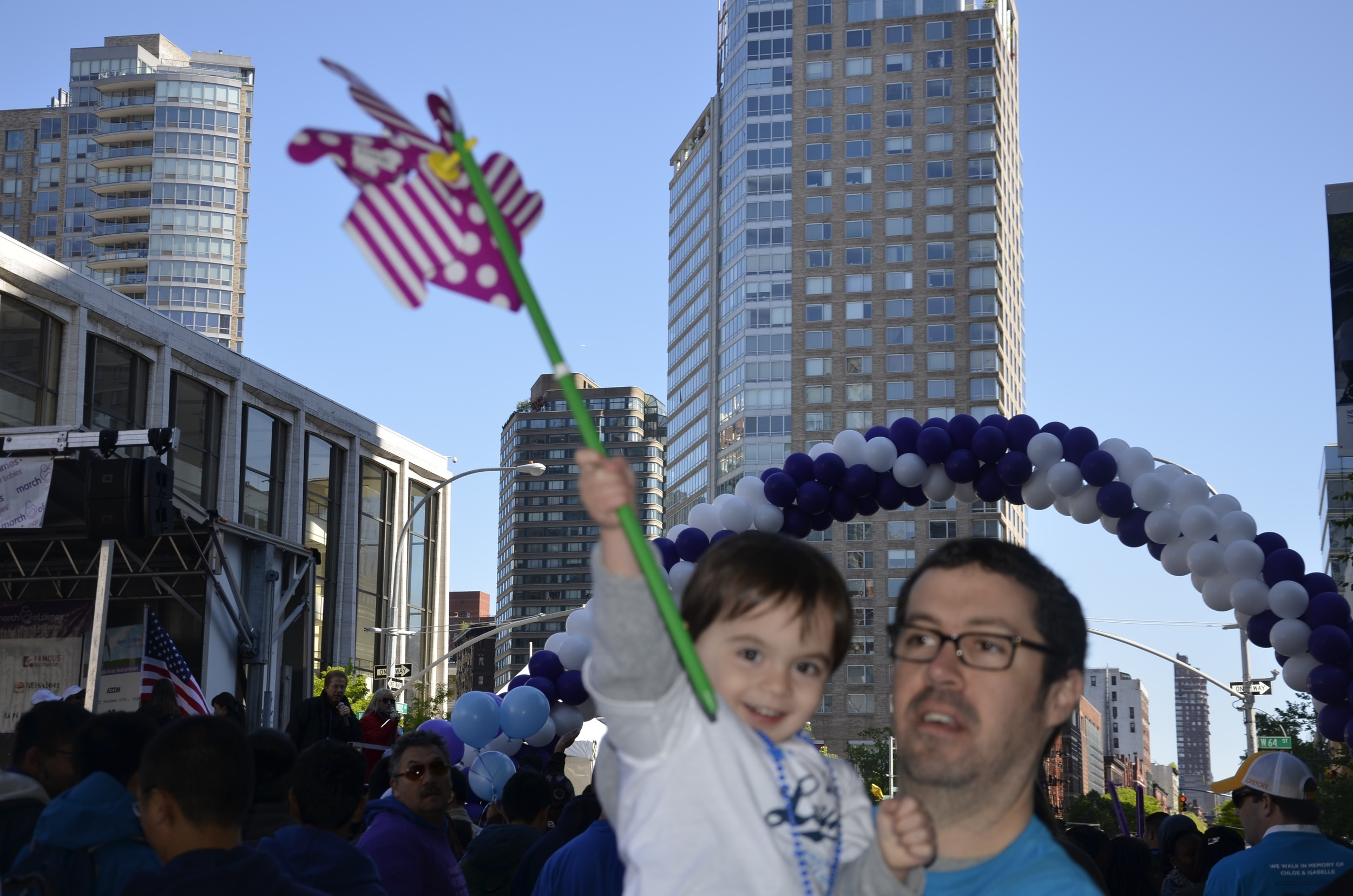 julian--josh-levine-at-the-starting-line-at-2012-march-for-babies-walk_8540259066_o.jpg