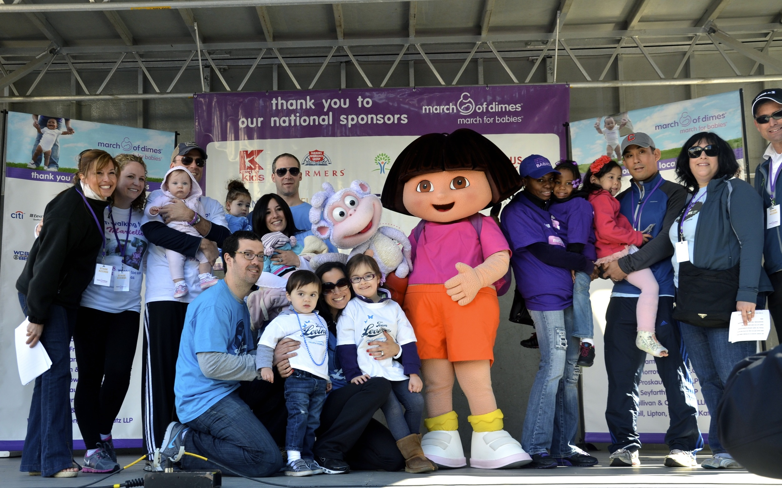 levine-family-on-stage-at-the-2012-march-for-babies-walk_8539153169_o.jpg