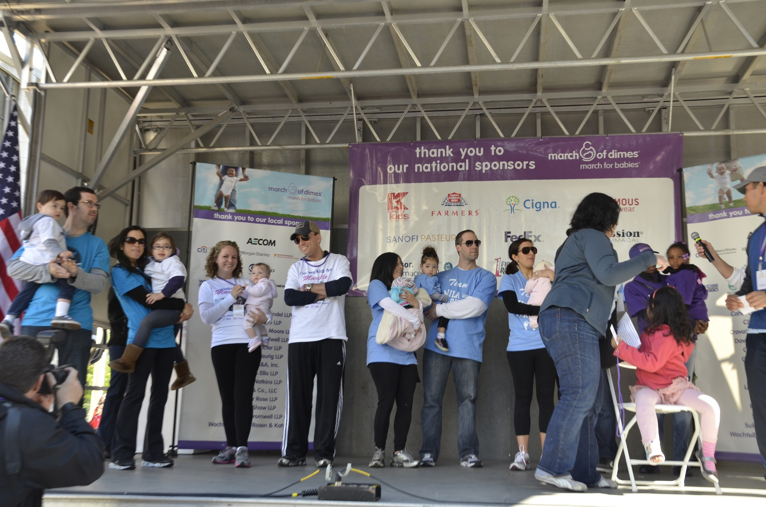levine-family-on-stage-at-the-2012-march-for-babies-walk_8539153331_o.jpg