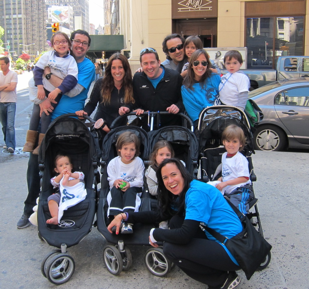 levine-weiss--gold-families-post-march-for-babies-walk_8573579622_o.jpg
