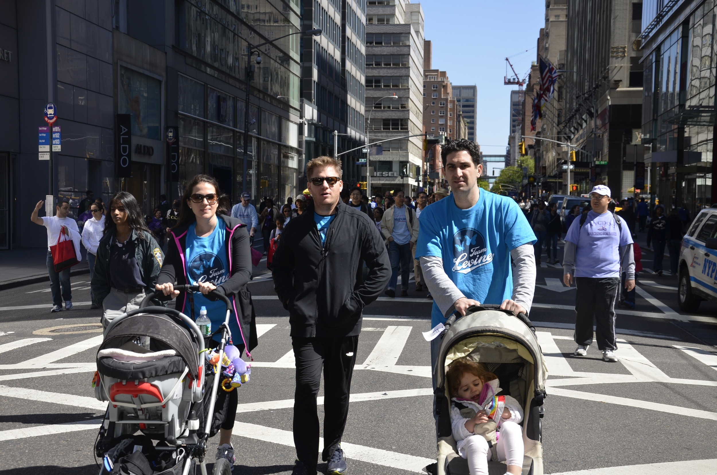 michele--ross-gabel-and-judd-levine-at-the-2012-march-for-babies-walk_8539152541_o.jpg