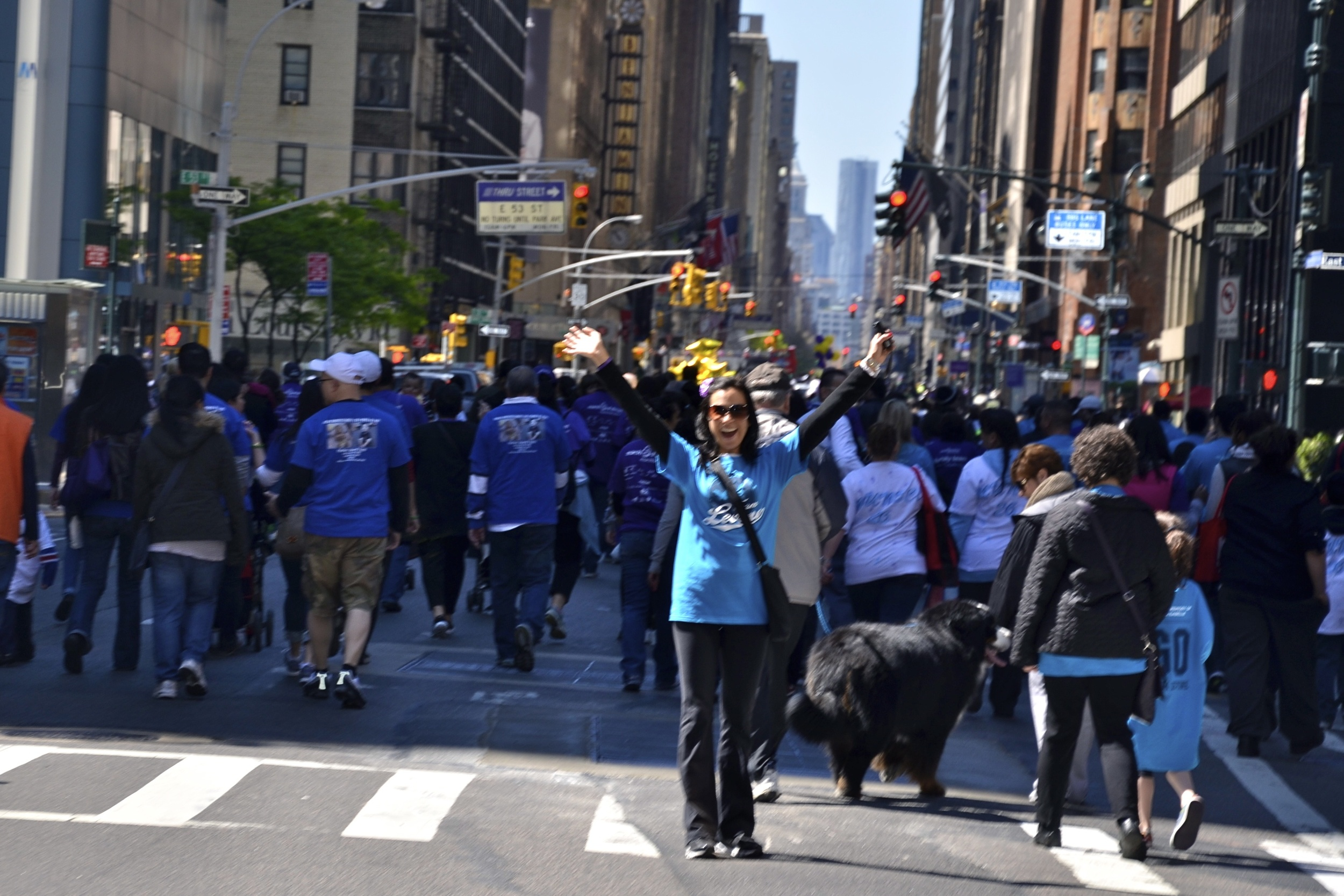 paulina-levine-happy-to-be-leading-team-levine-at-the-2012-march-for-babies-walk_8540258644_o.jpg