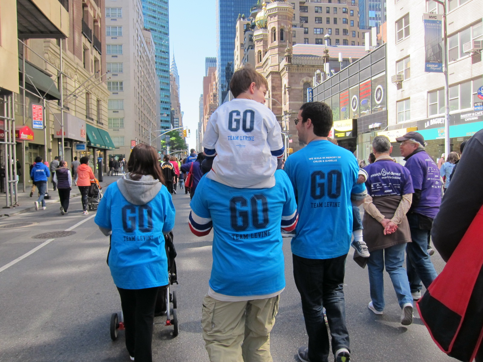 team-levine-walkers-at-the-2012-march-for-babies-walk_8539153991_o.jpg