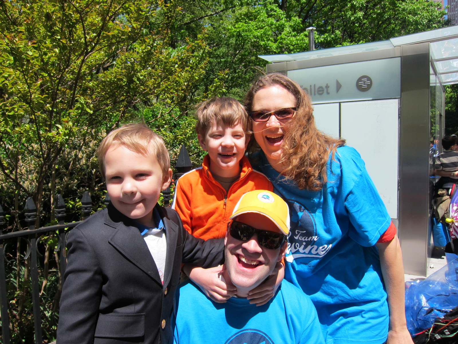 weilgongaware-family-at-the-2012-march-for-babies-walk-finn-a-true-miracle-was-in-the-nicu-with-isabelle_8540259976_o.jpg