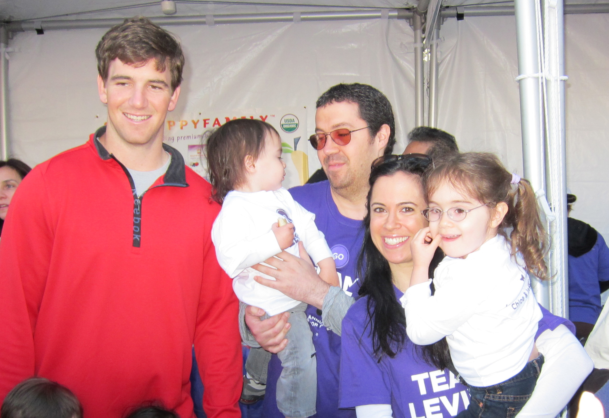 eli-manning--the-levine-family-in-the-family-teams-tent-at-the-march-for-babies_7009324417_o.jpg
