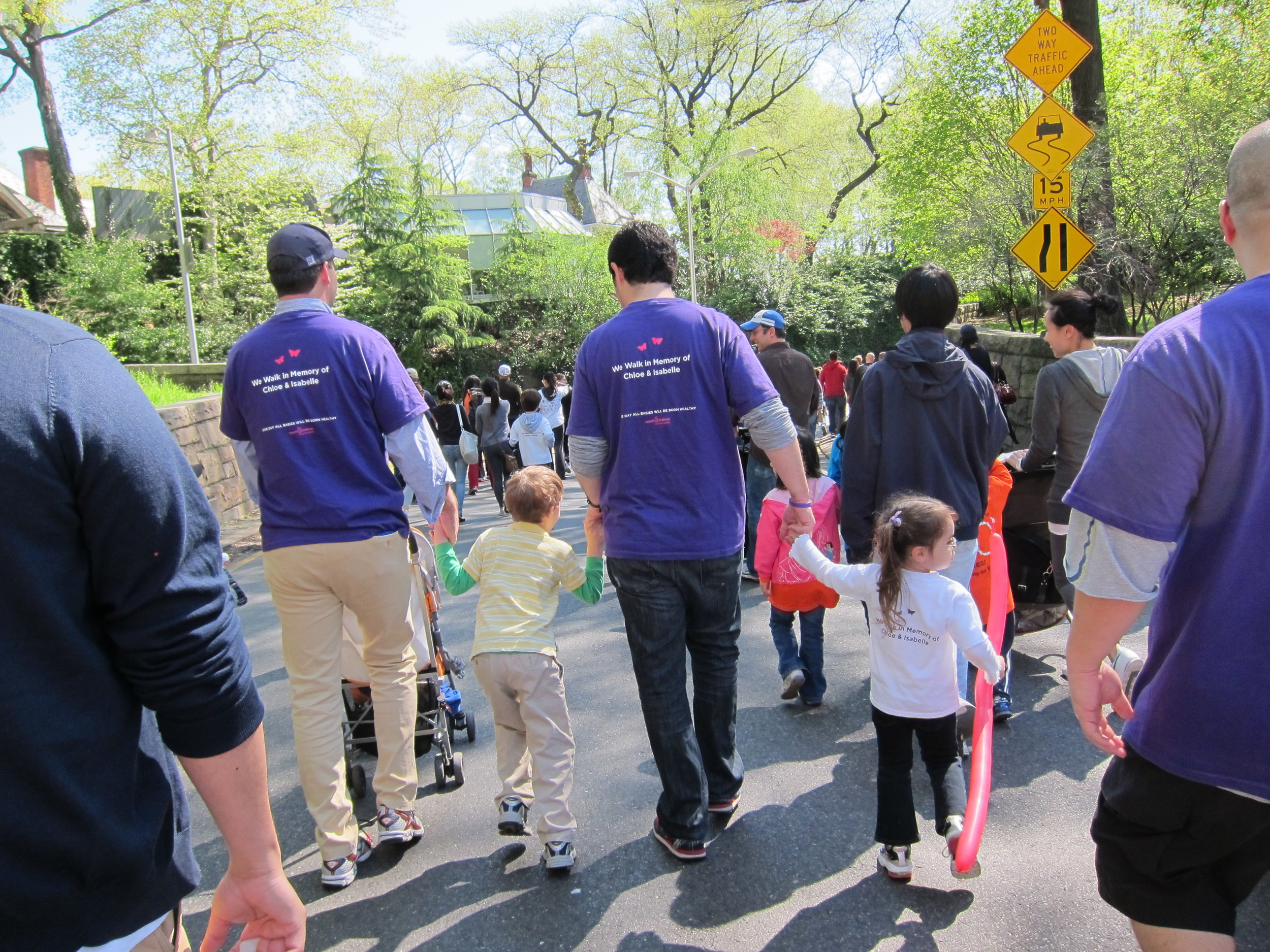 march-for-babies-walk_7009310523_o.jpg