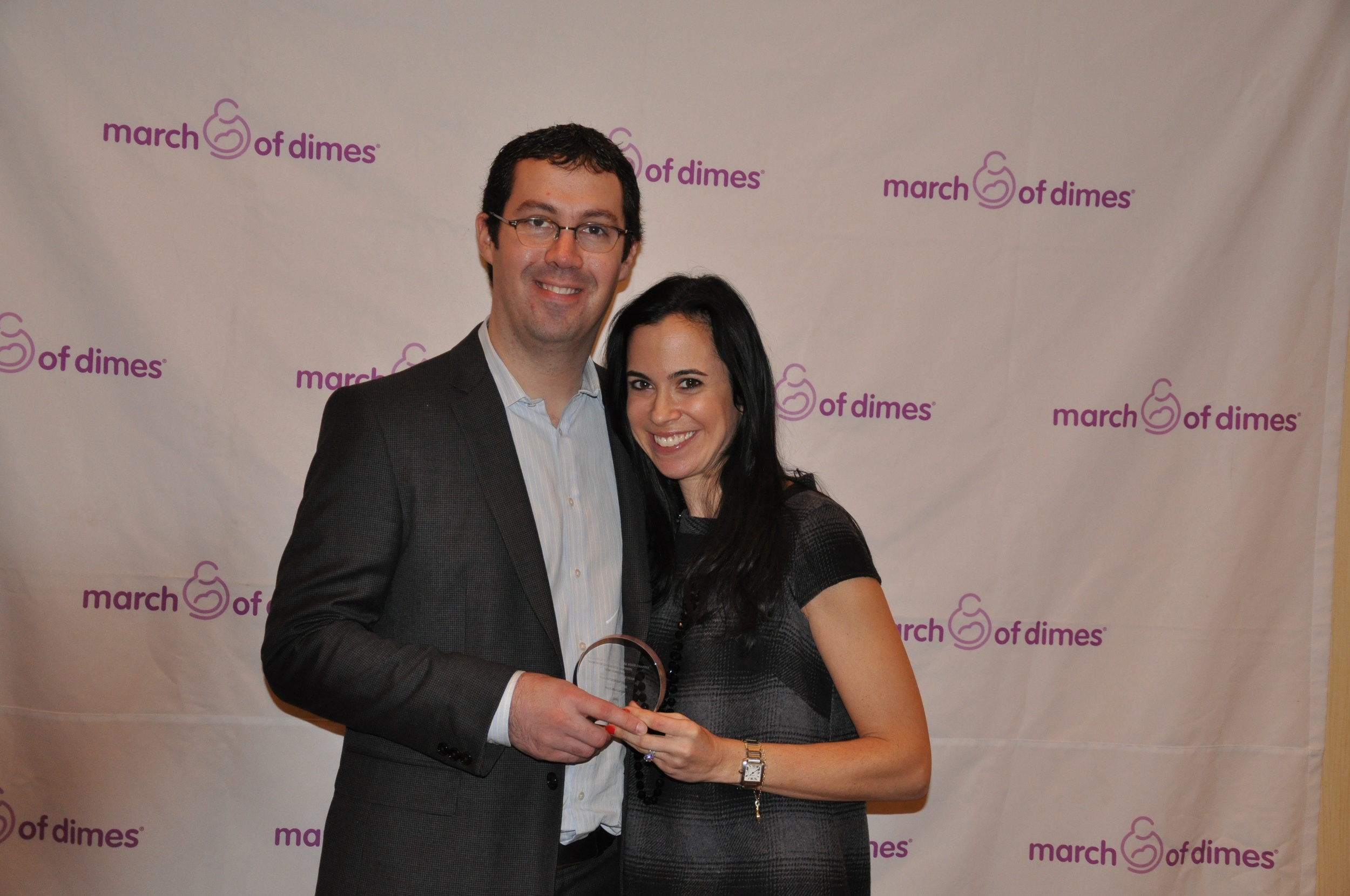 josh--paulina-levine-at-the-volunteer-of-the-year-awards_7016411669_o.jpg