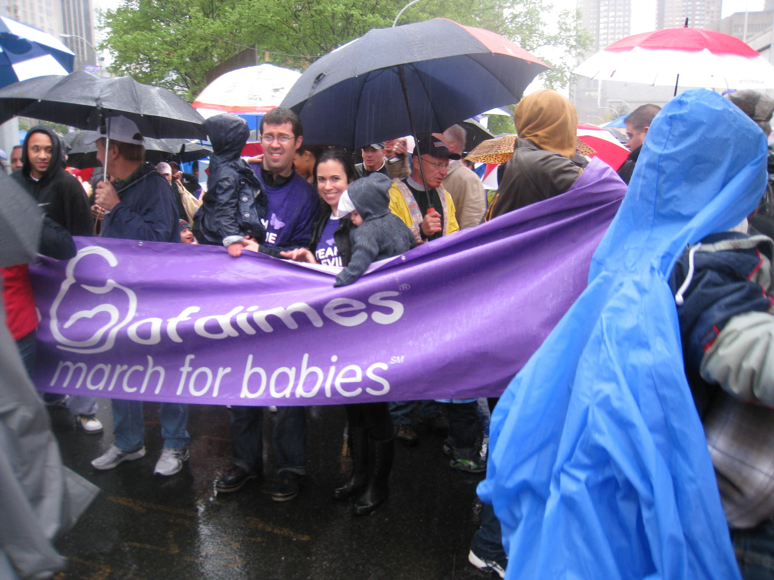 levine-family-at-the-march-for-babies-starting-line_6870270448_o.jpg