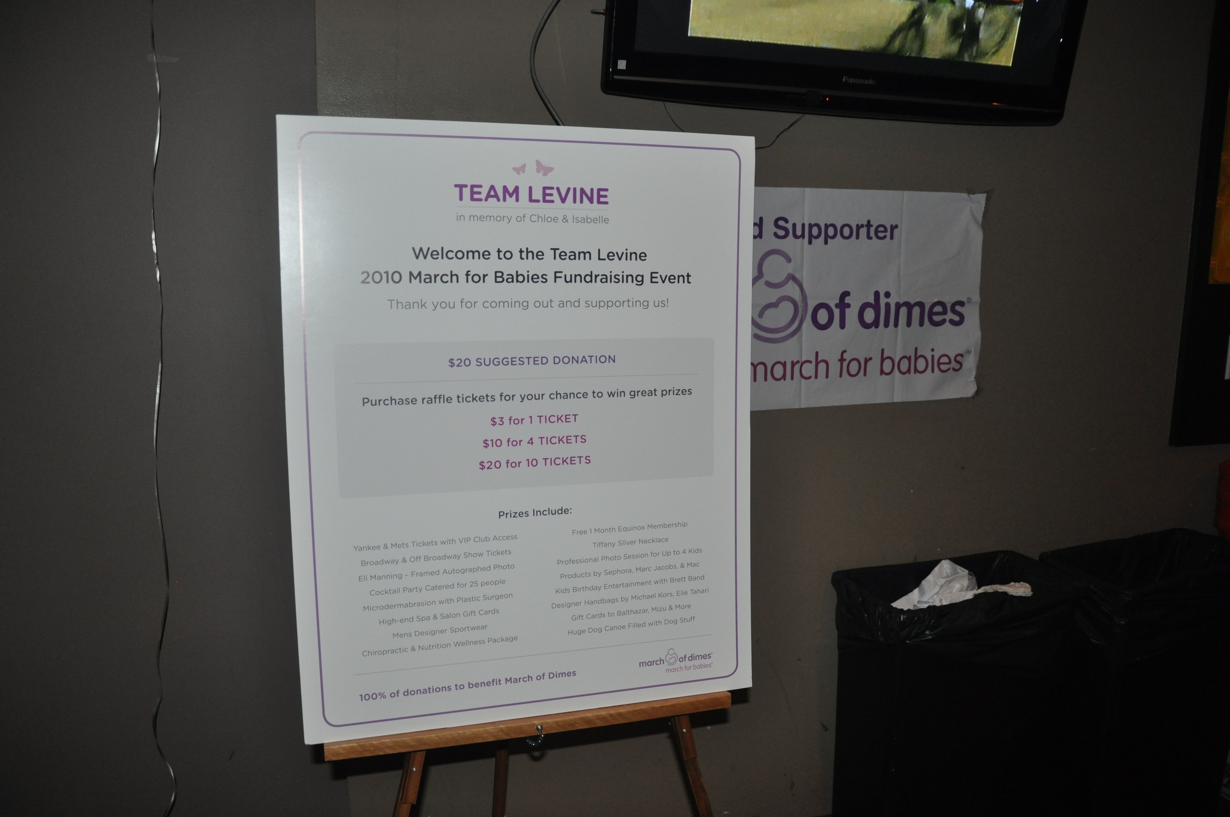 team-levine-kick-off-event_7016373109_o.jpg