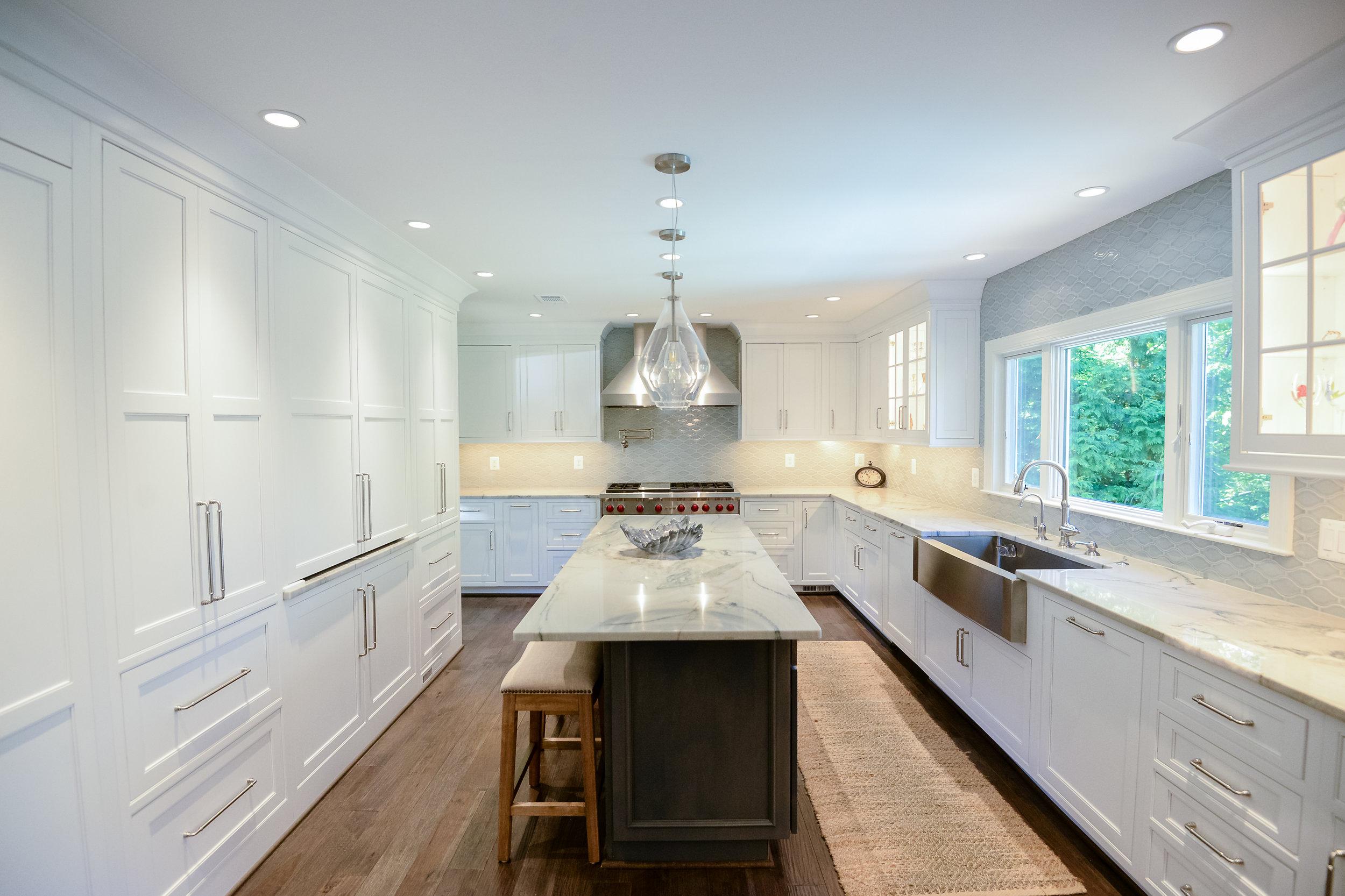 10-30-17 tedder kitchen-2.JPG