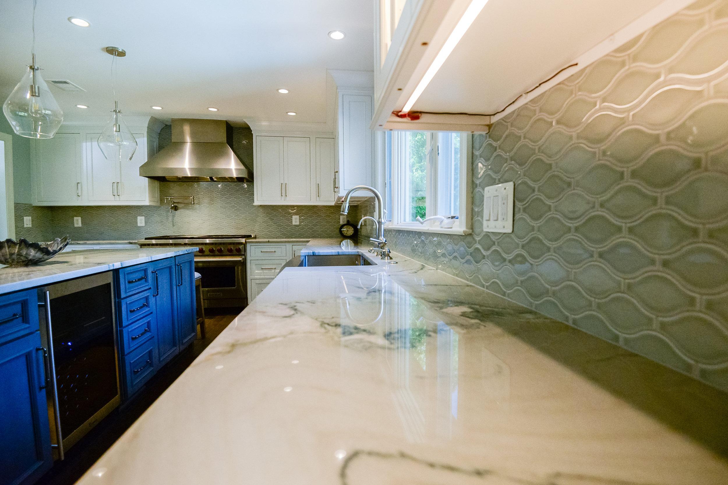 10-30-17 tedder kitchen-4.JPG
