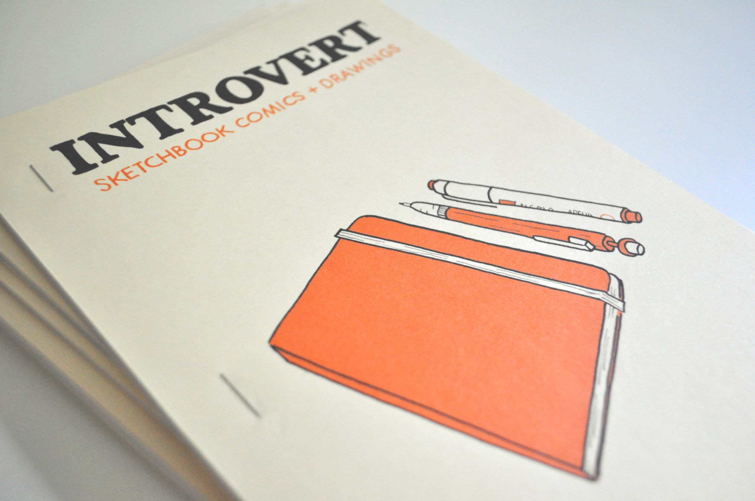 Introvert Pic 4.jpg