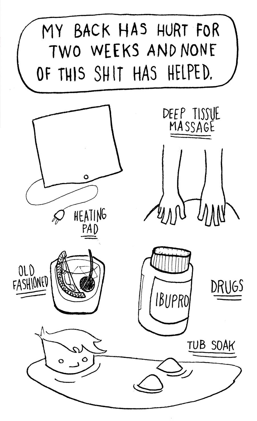 Back Pain List.jpg