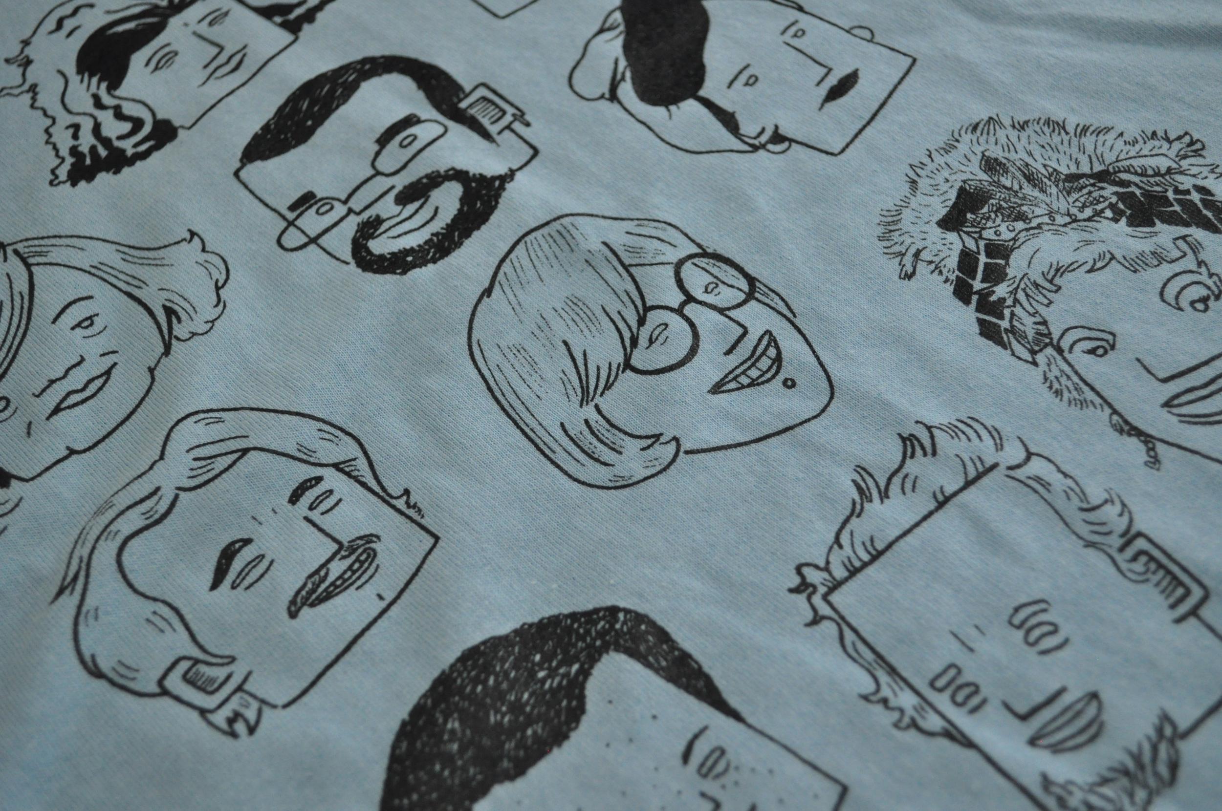 Trans+Shirt+Photo+2.jpg