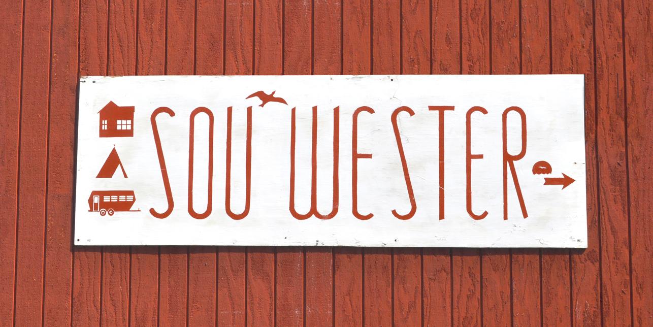 SW 1.jpg