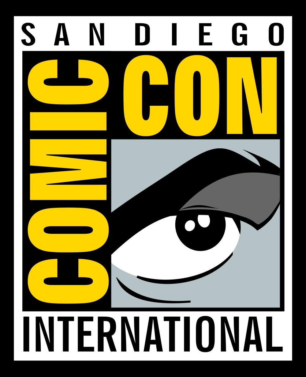SDCC Logo.png