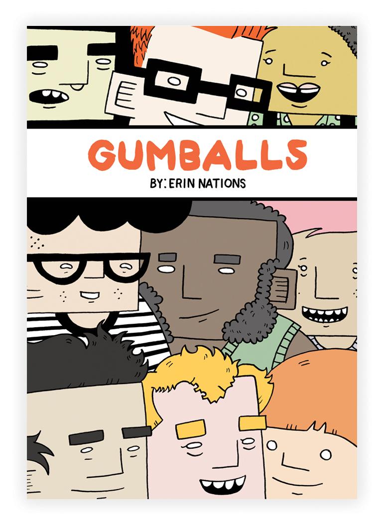 GUMBALLS-TPB-WEB.jpg