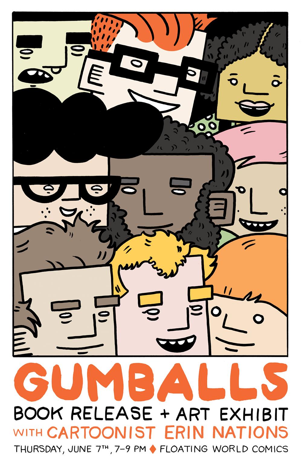 Gumballs-Flyer.jpg